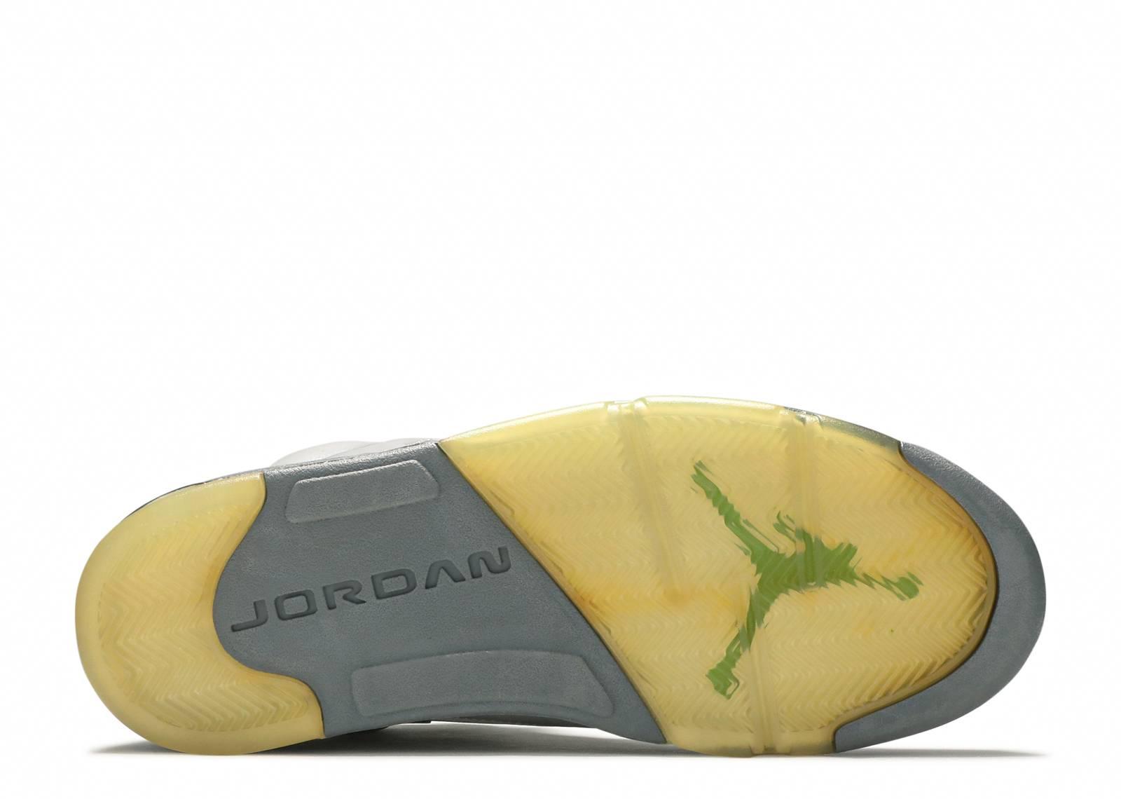 6d83111ded4e Air Jordan 5 Retro