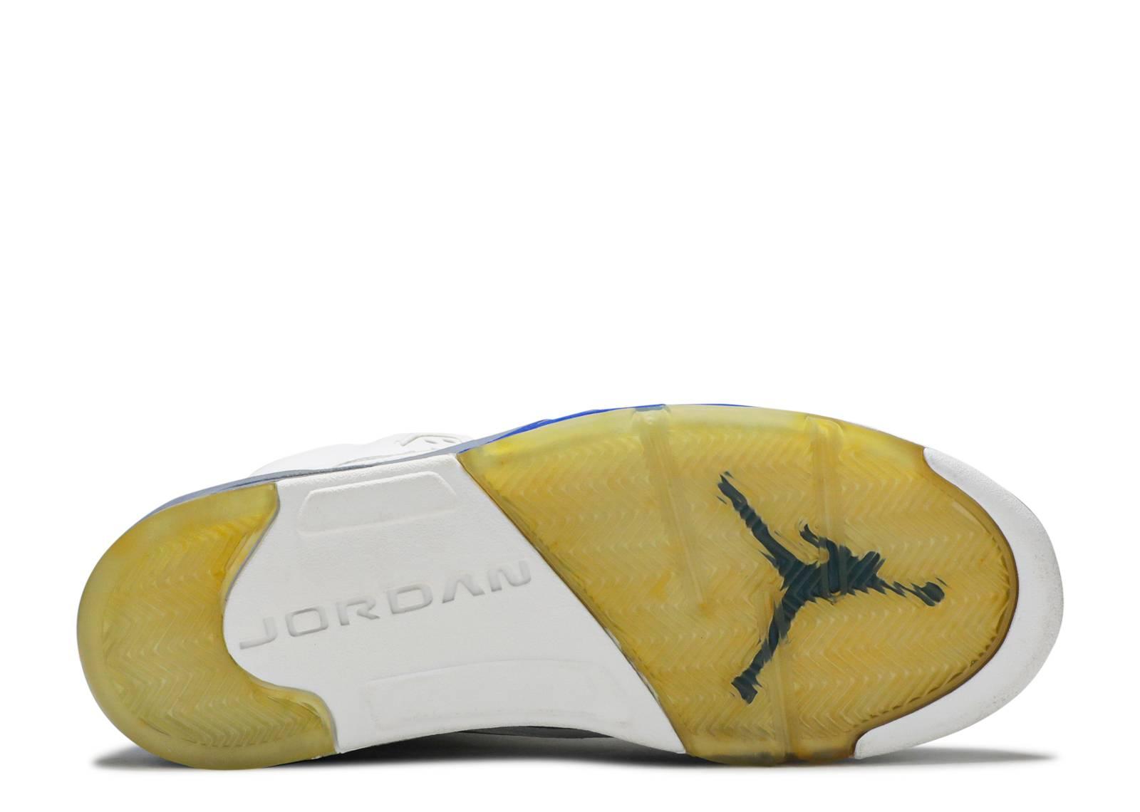 separation shoes 7e2ae 649f4 ... best price air jordan 5 retro e1a09 065a1