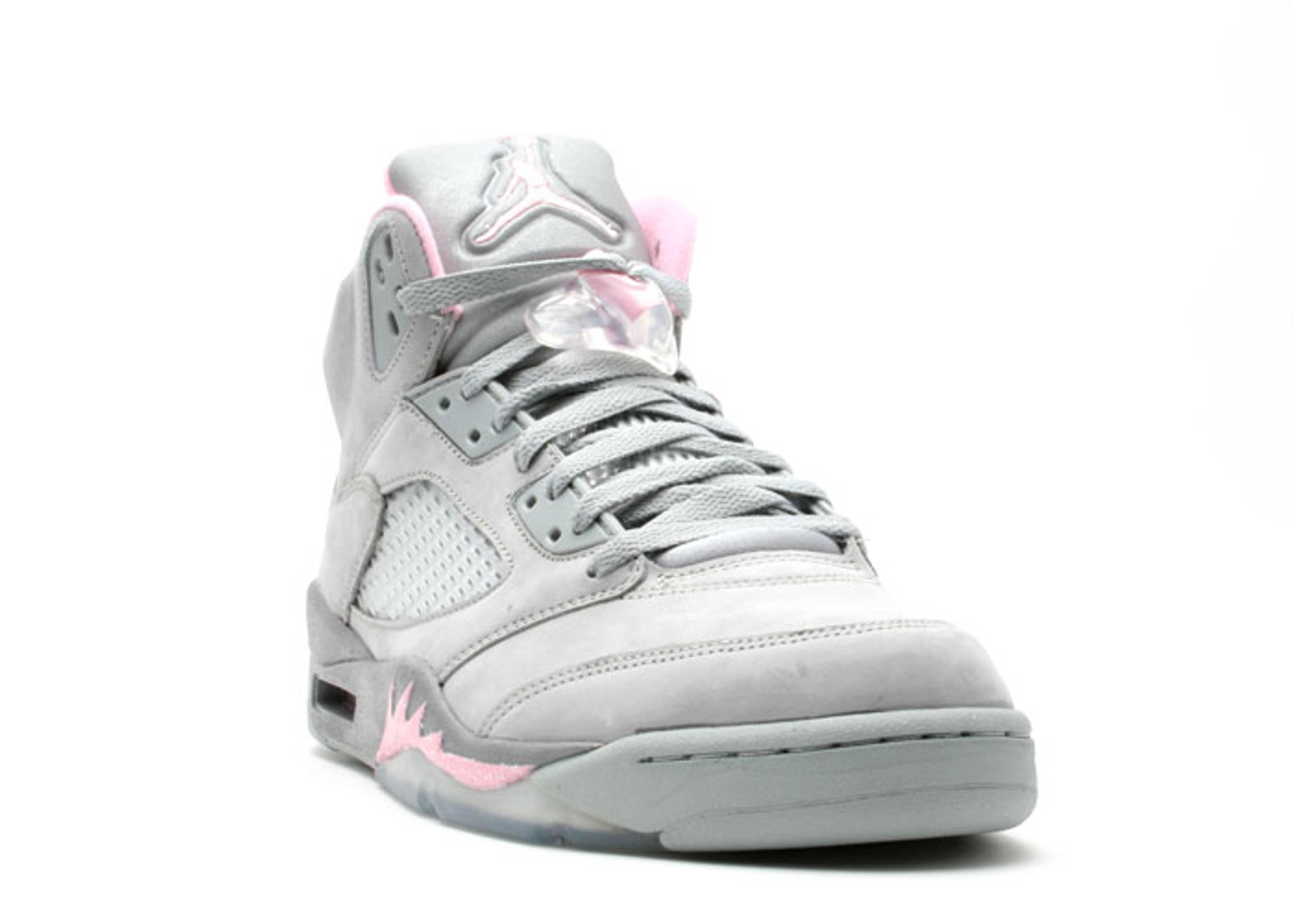 online retailer 7d421 77880 W's Air Jordan 5 Retro