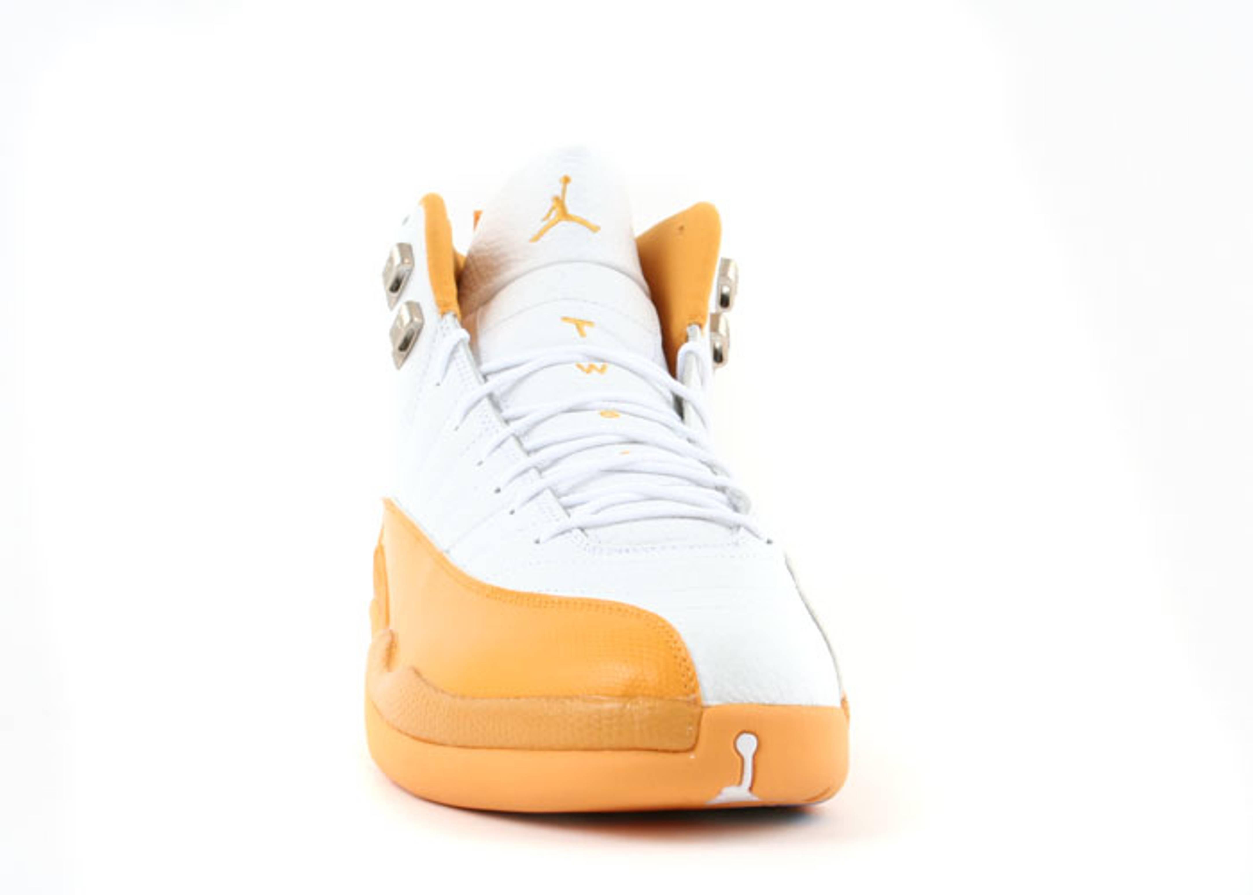 separation shoes c6f7c b8ec0 Air Jordan 12 Retro