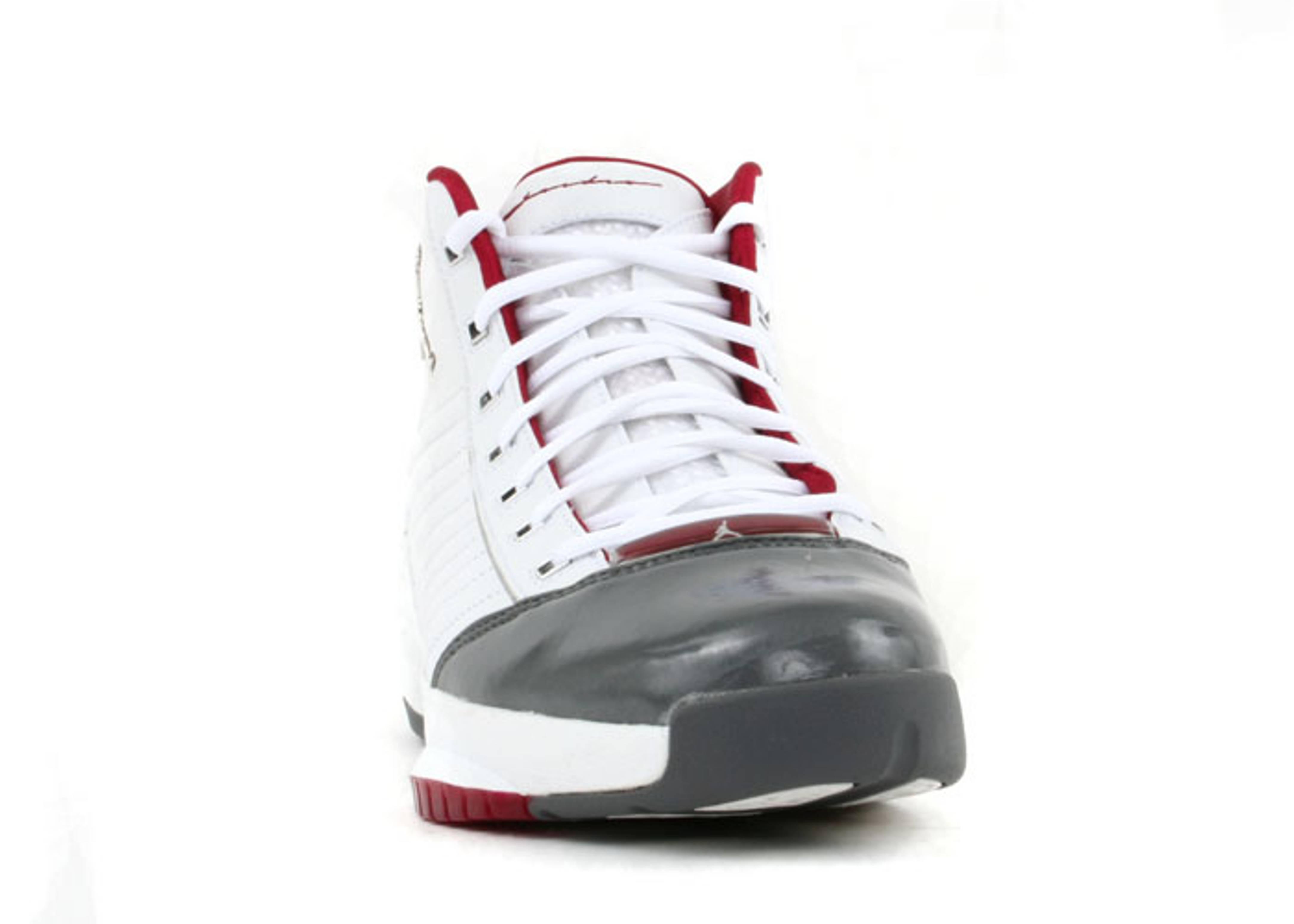 17f5d53940e253 Air Jordan 19 Se