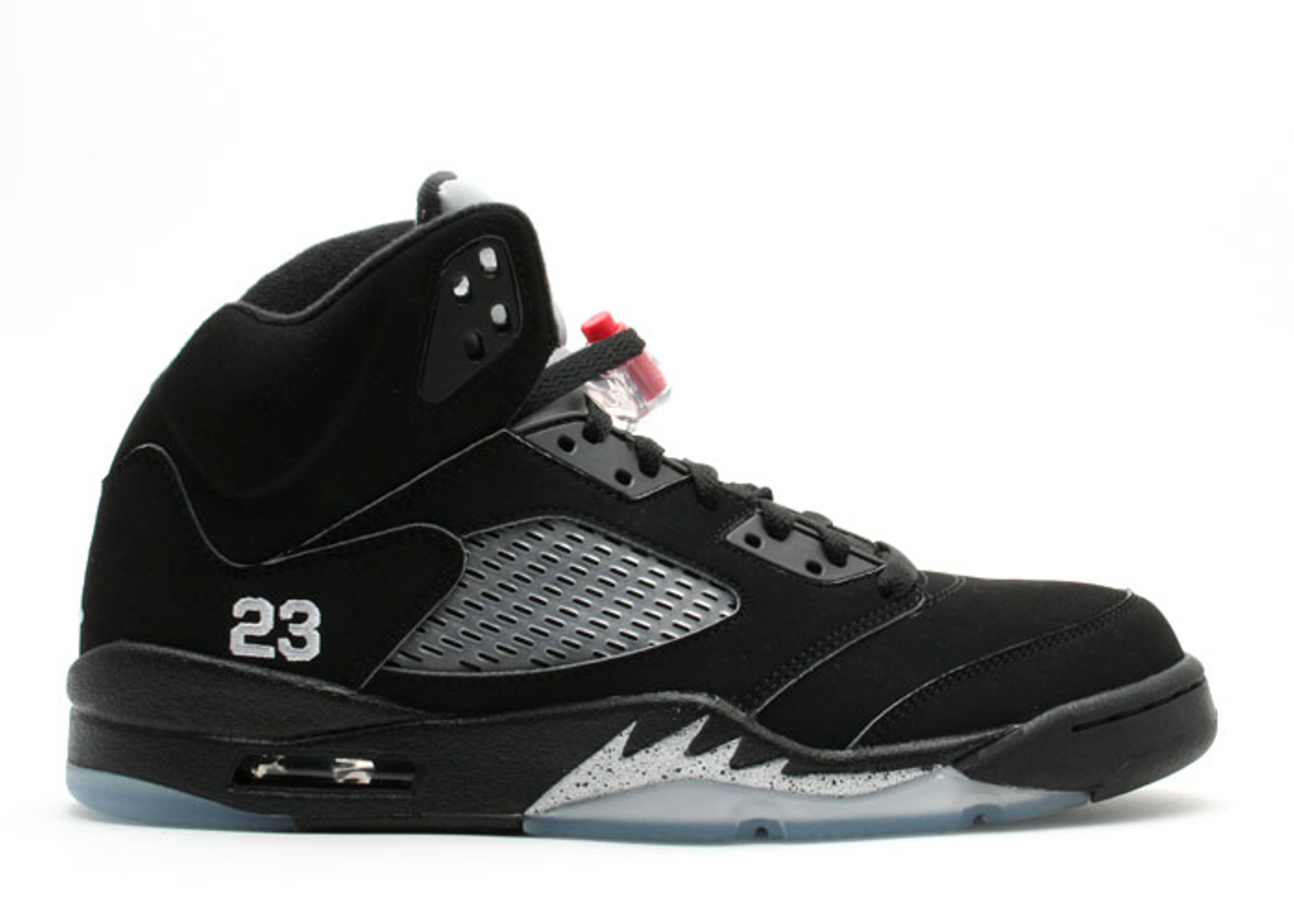 73b716a73f3d Air Jordan 5 Retro
