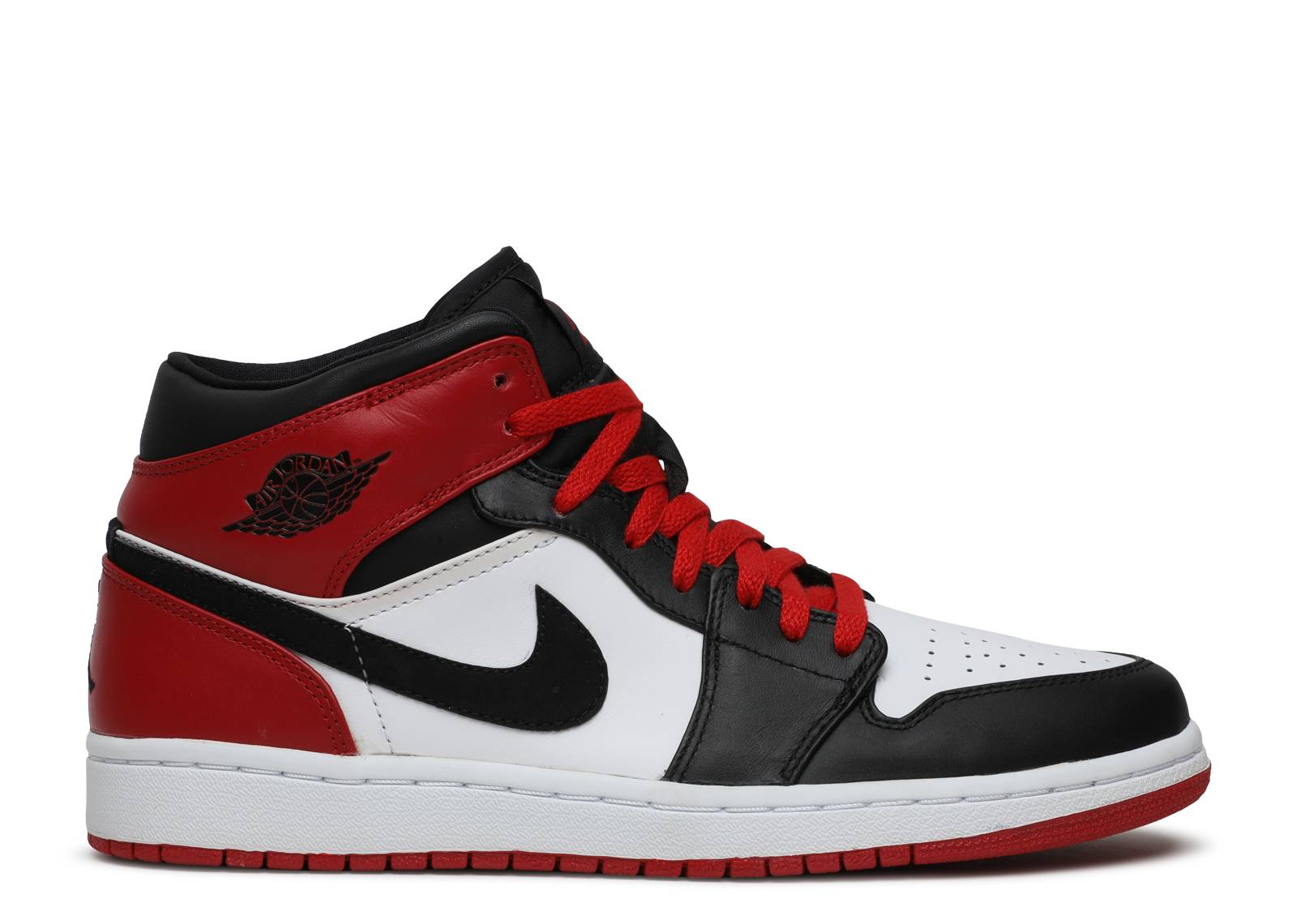 "air jordan 1 retro ""old love new love/beginning moments"""