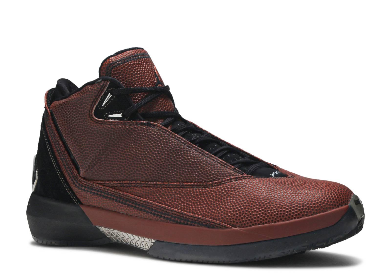 nice shoes 5a59e a59ad ... Air Jordans 22s Nike air max 93 .