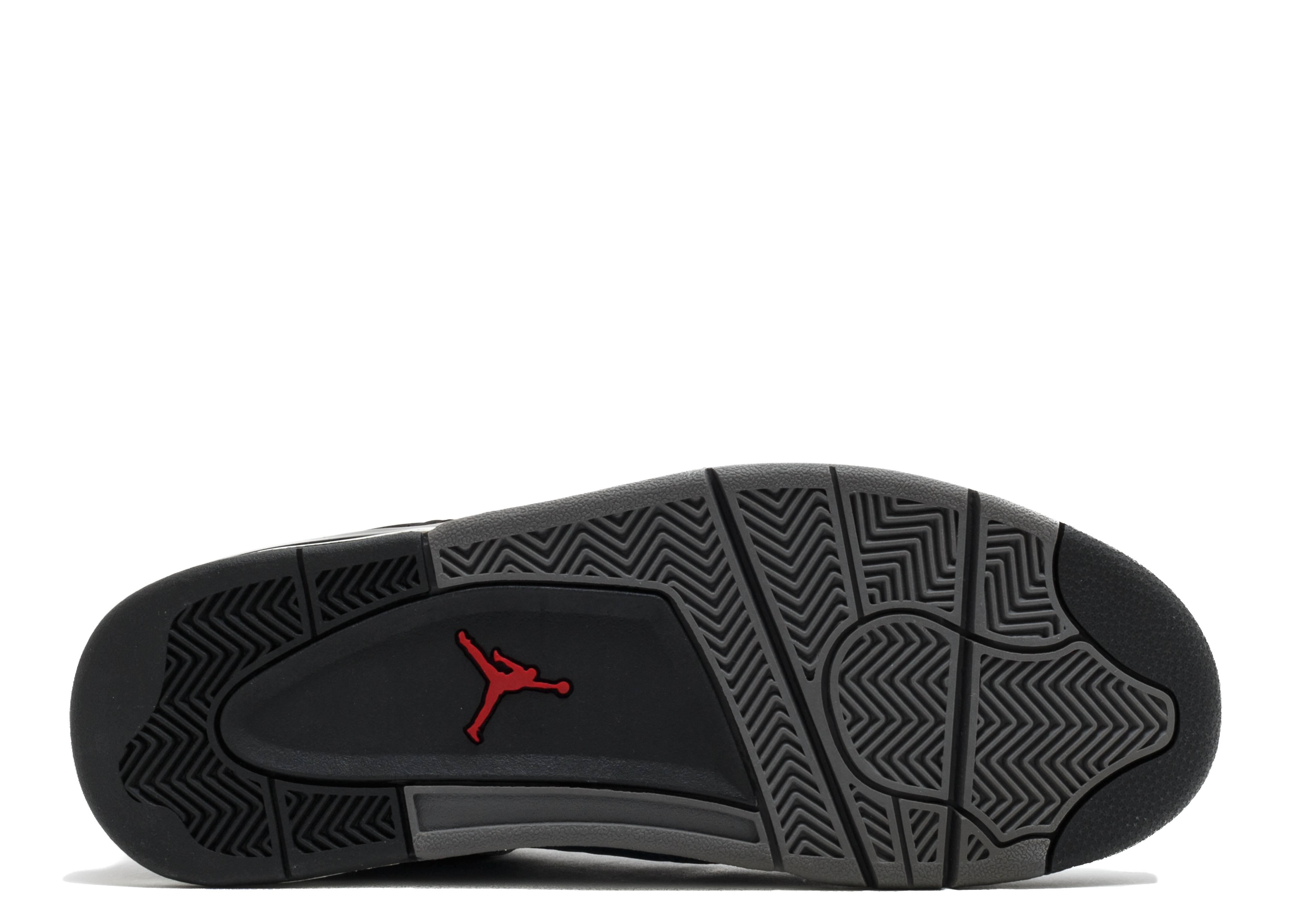 b6b95d47748627 Air Jordan 4 Retro