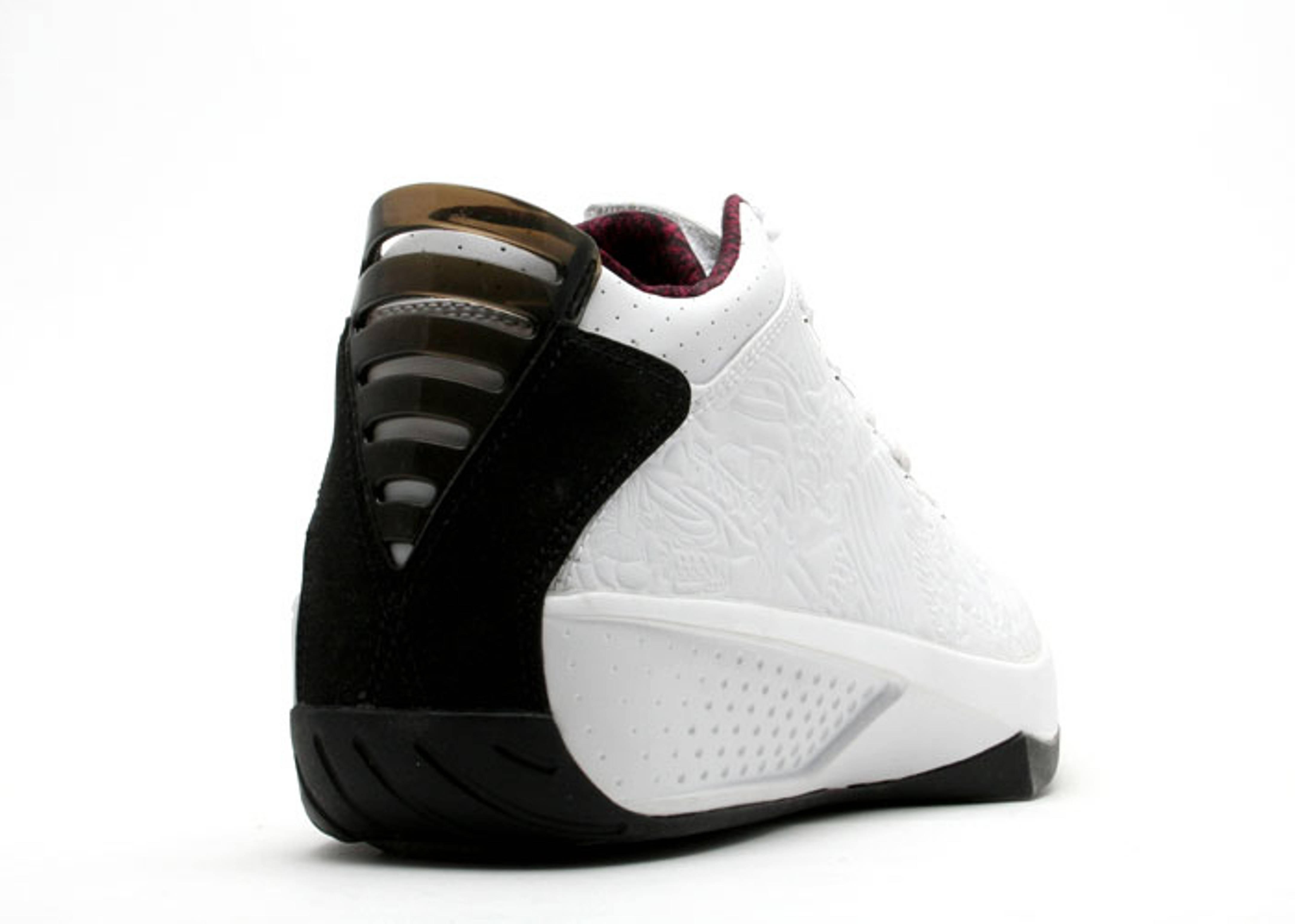 separation shoes 20ff2 6e2a4 air jordan 20 3 4