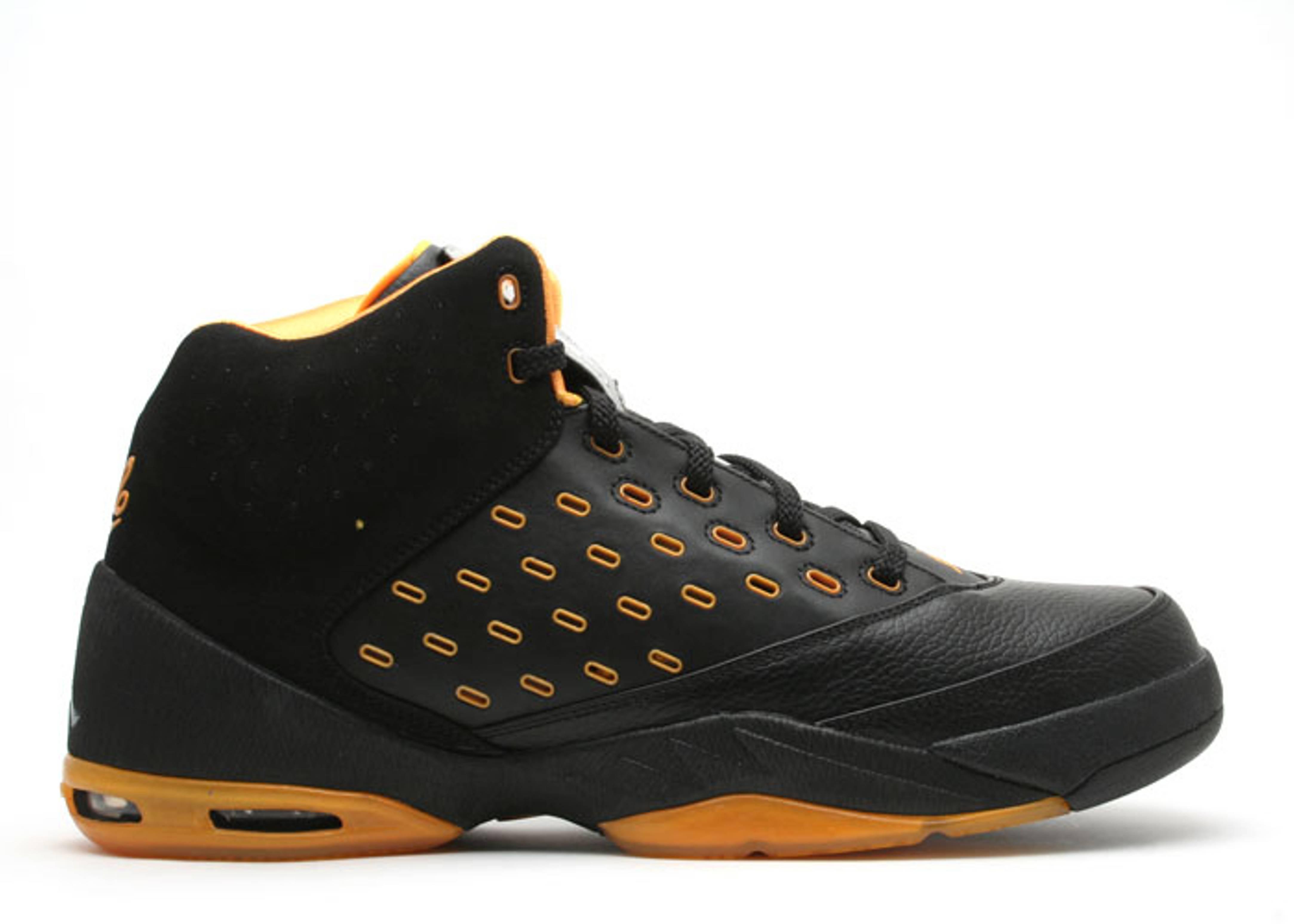 1d4cb6efcf90 ... Carmelo Anthony Air Jordan Exclusive air jordan melo 5.5 ...