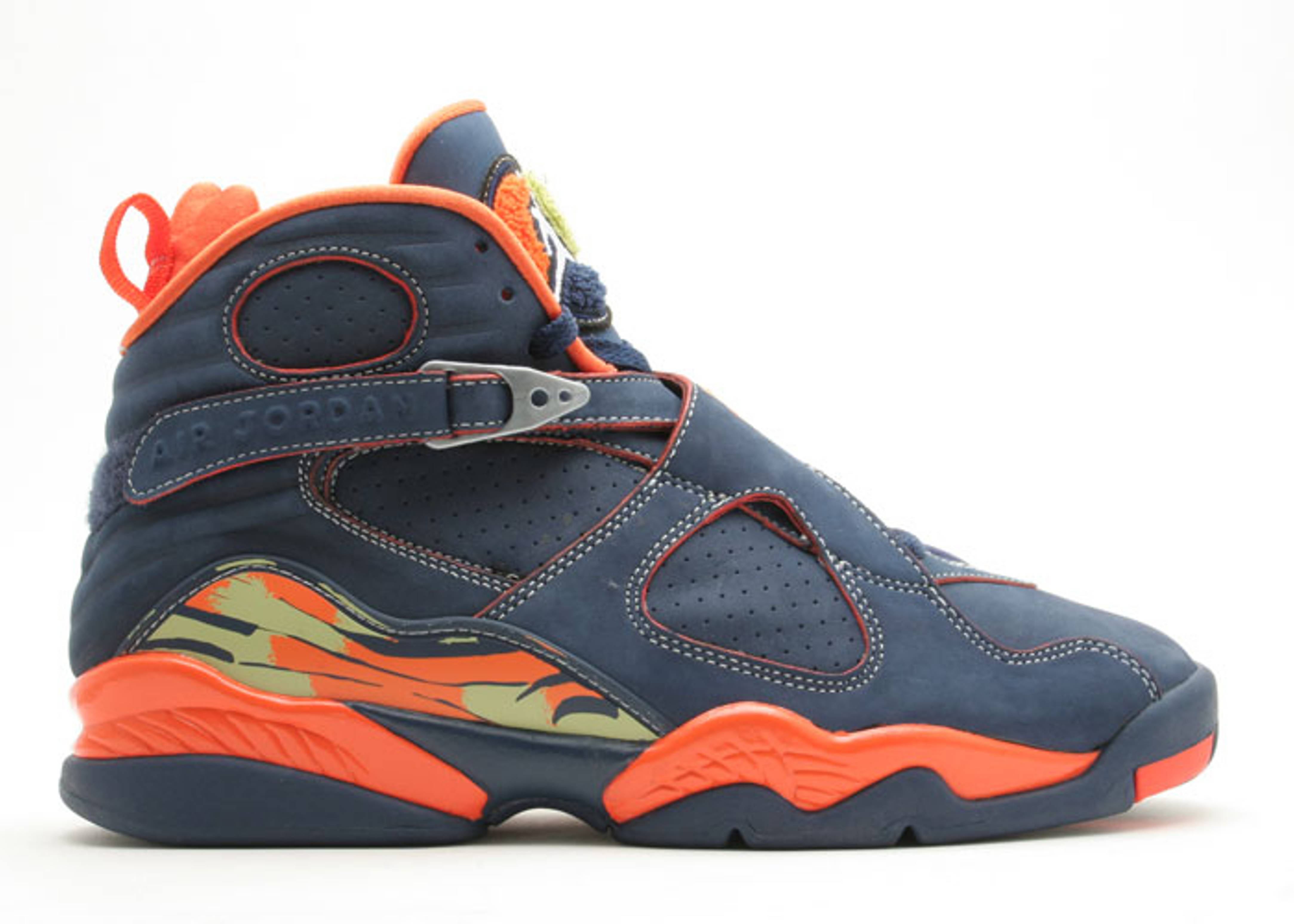 nike air jordan 8 retro ls peapod customer