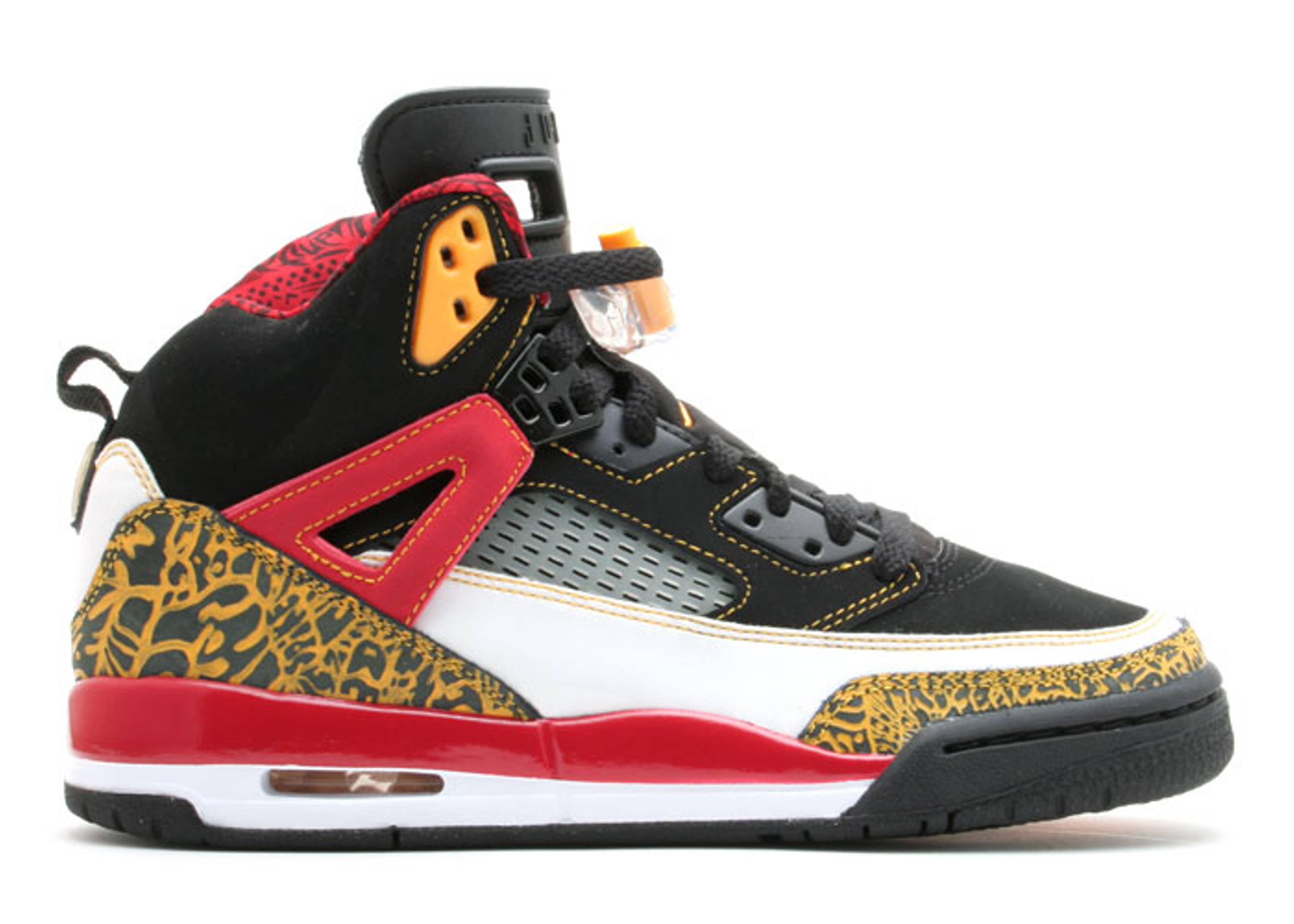 "jordan spiz'ike (gs) ""kings county"""