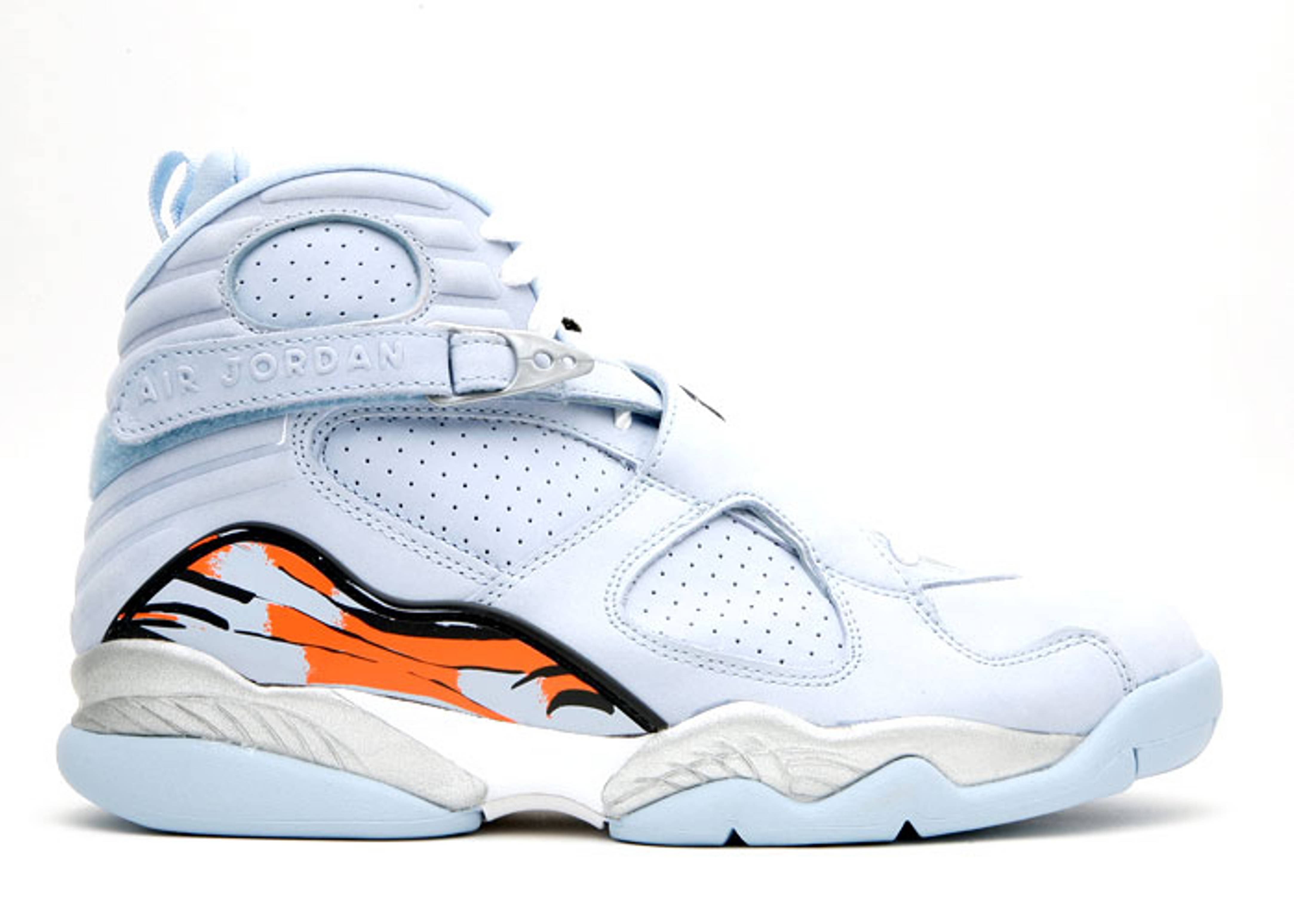 the best attitude 35a48 6bf90 w s air jordan 8 retro