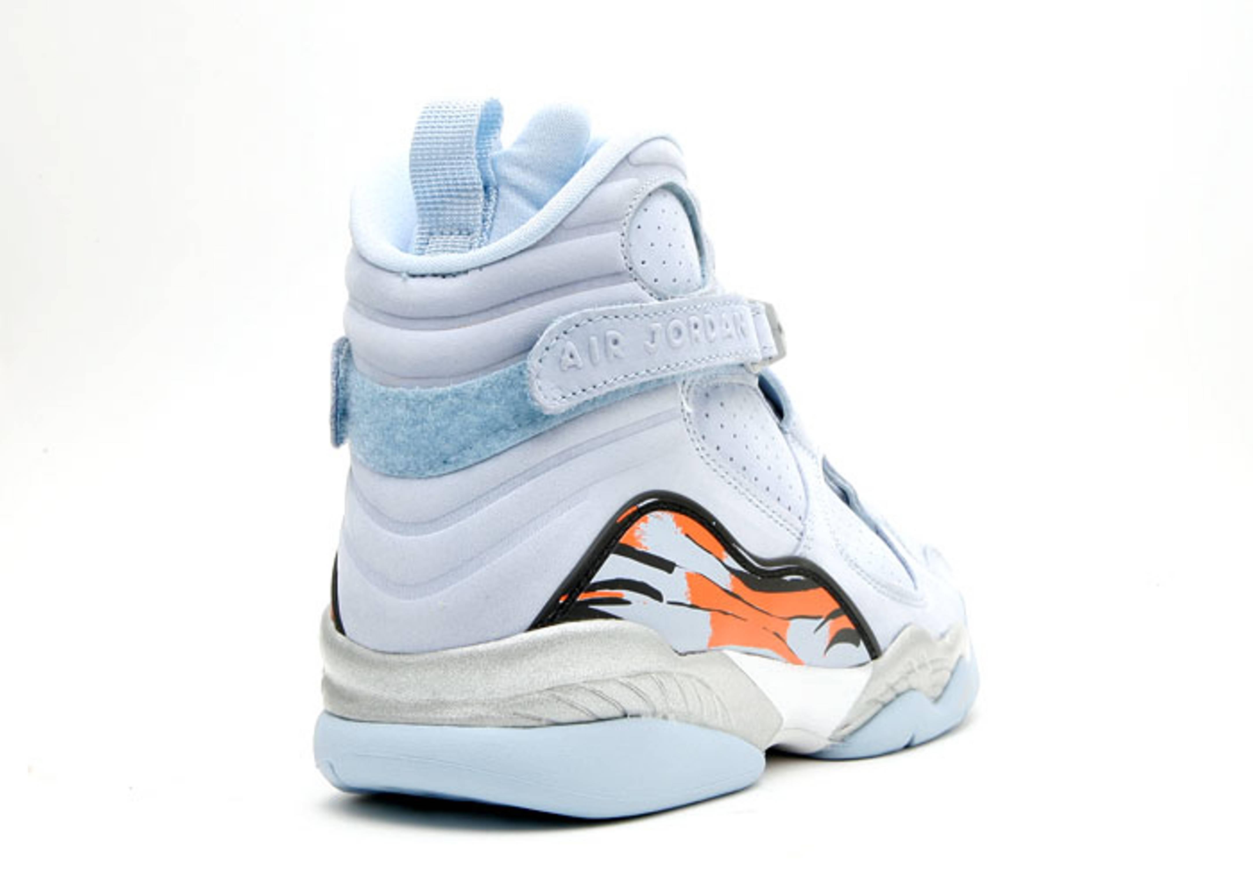 online store 1ed9c a4bf3 W s Air Jordan 8 Retro