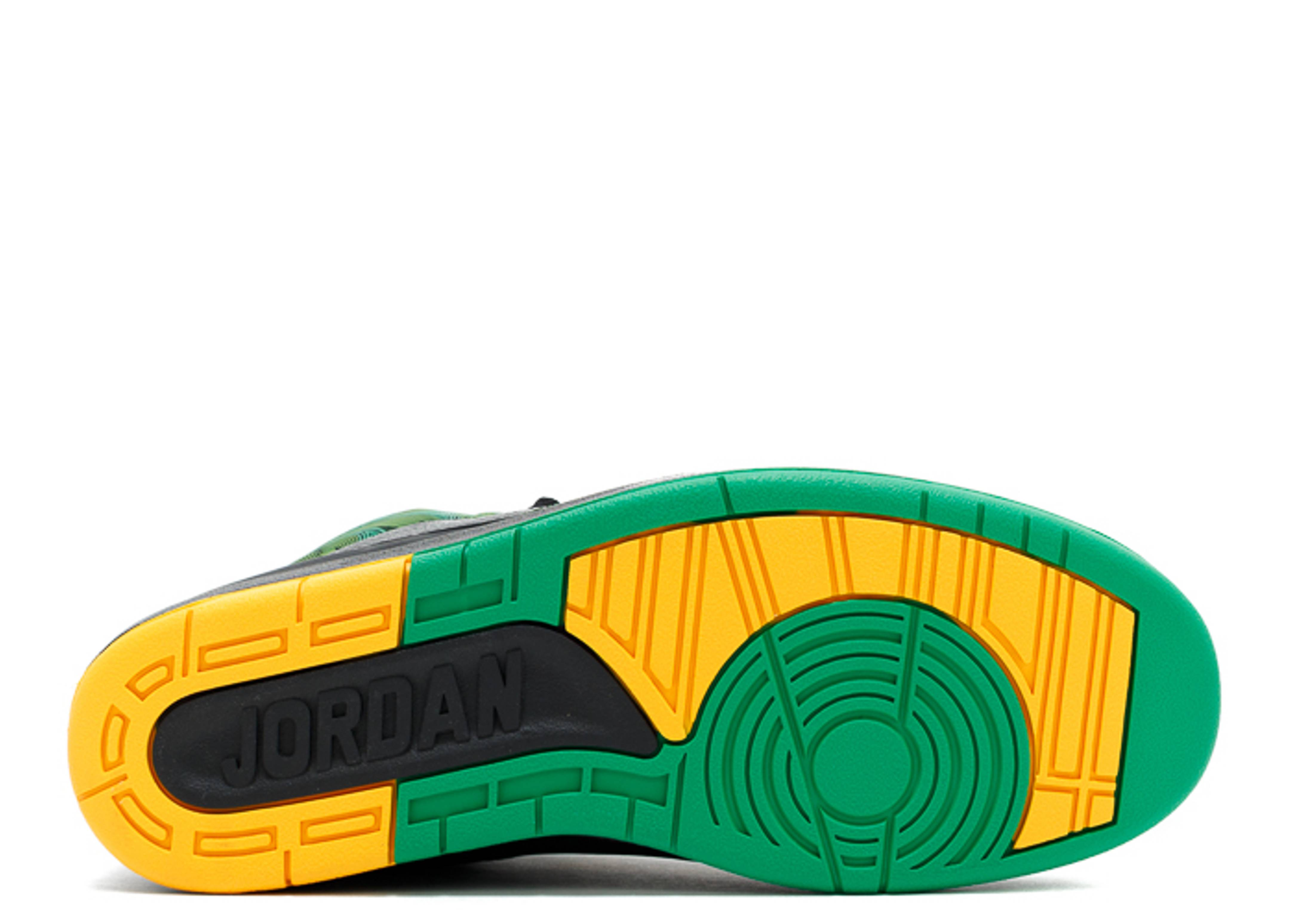 833148fc77eda6 Air Jordan 2 High Db
