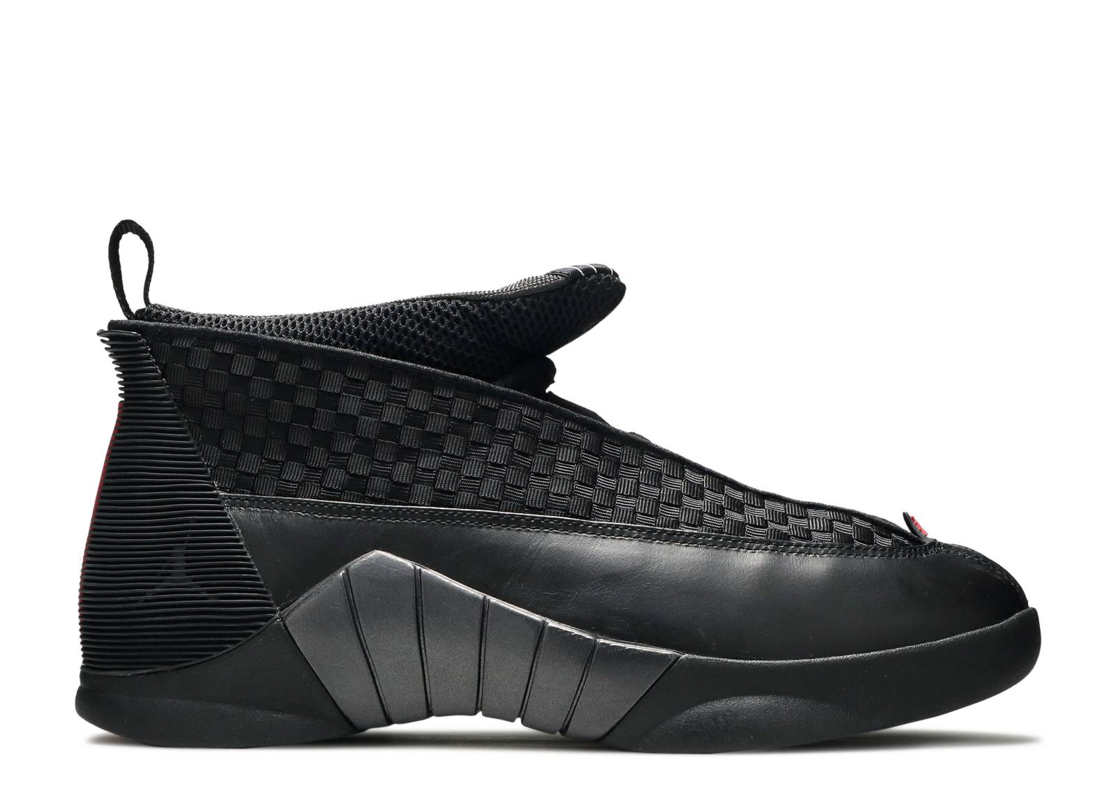 best price pretty nice more photos air jordan 15 retro