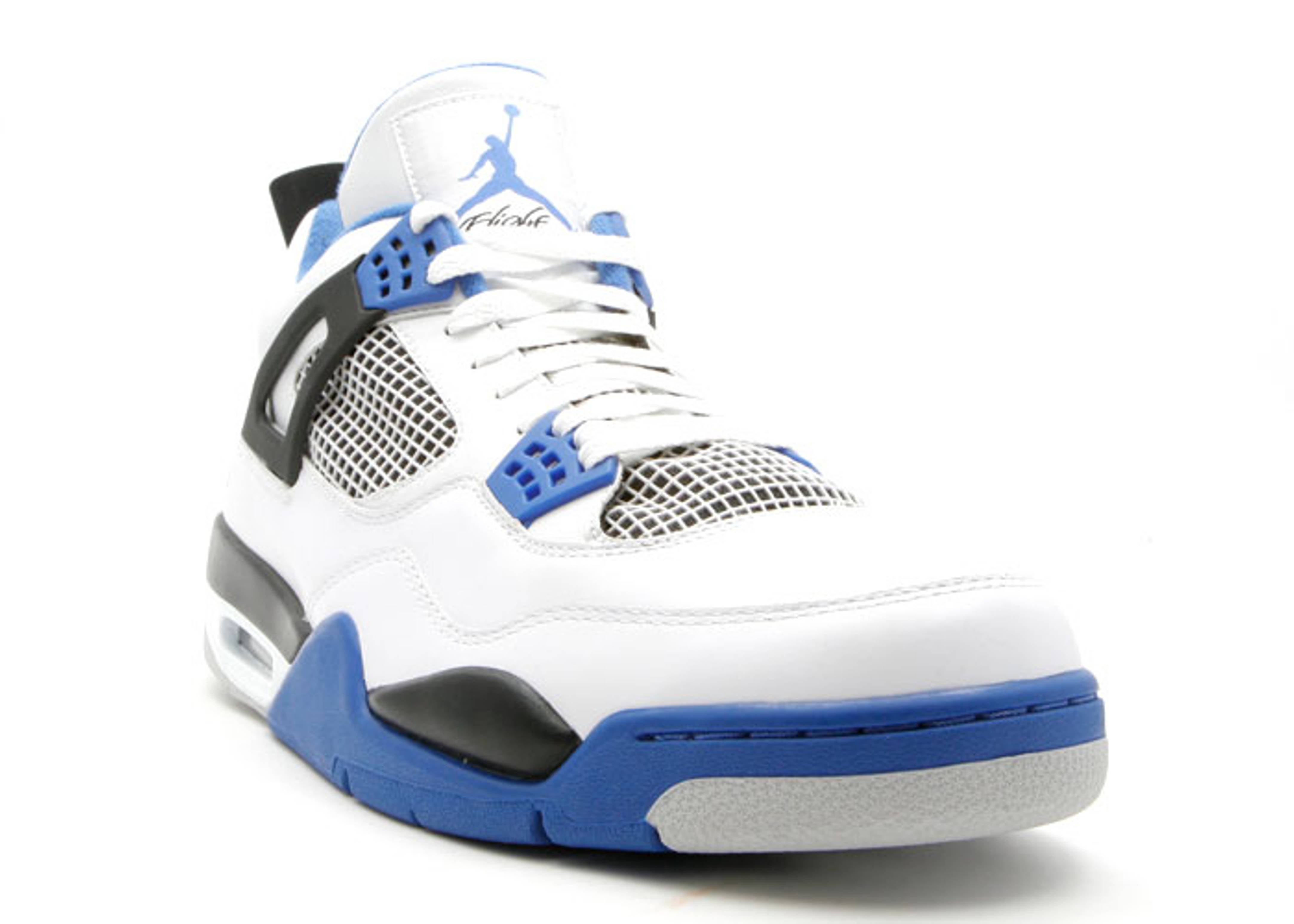0bb5f86308b Buy 2 OFF ANY jordan 4 sport blue CASE AND GET 70% OFF!