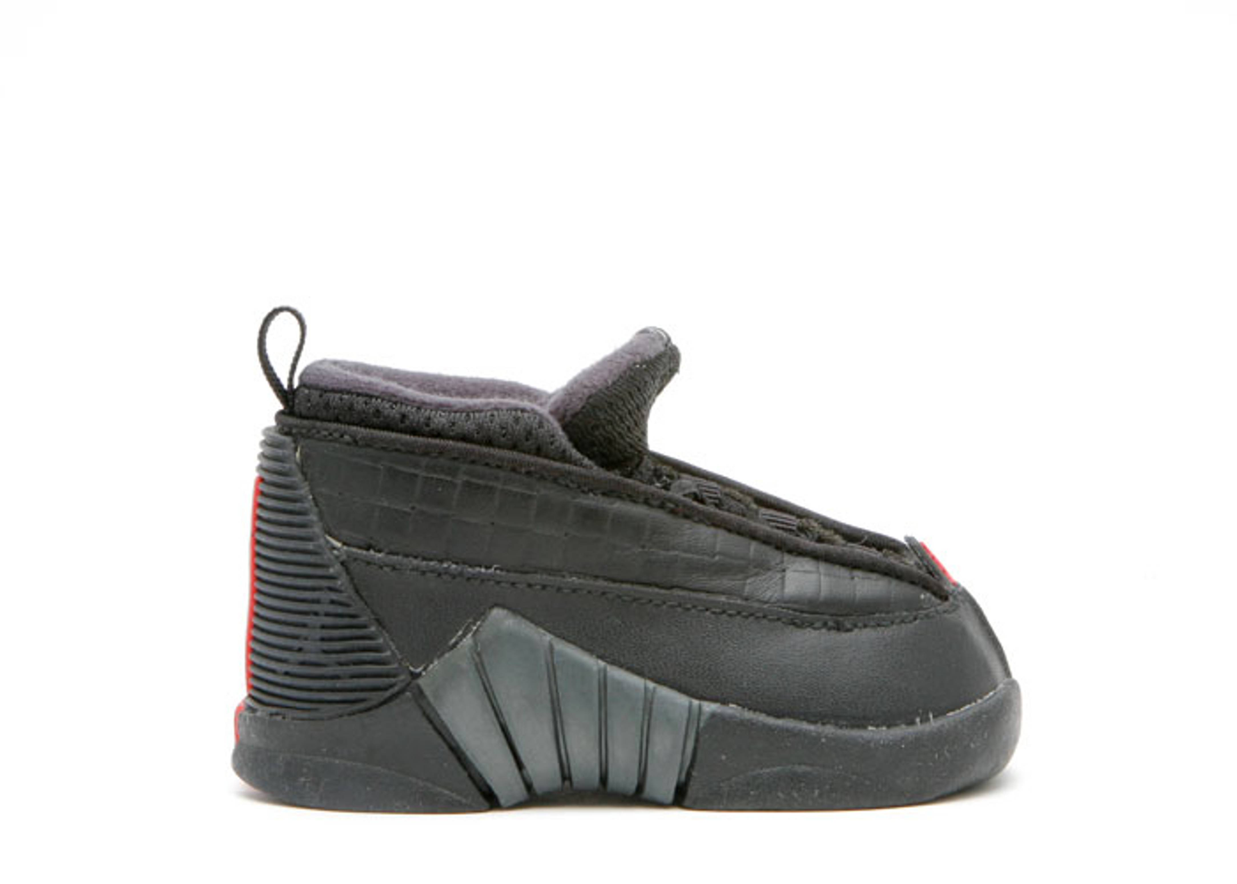 little air jordan 15