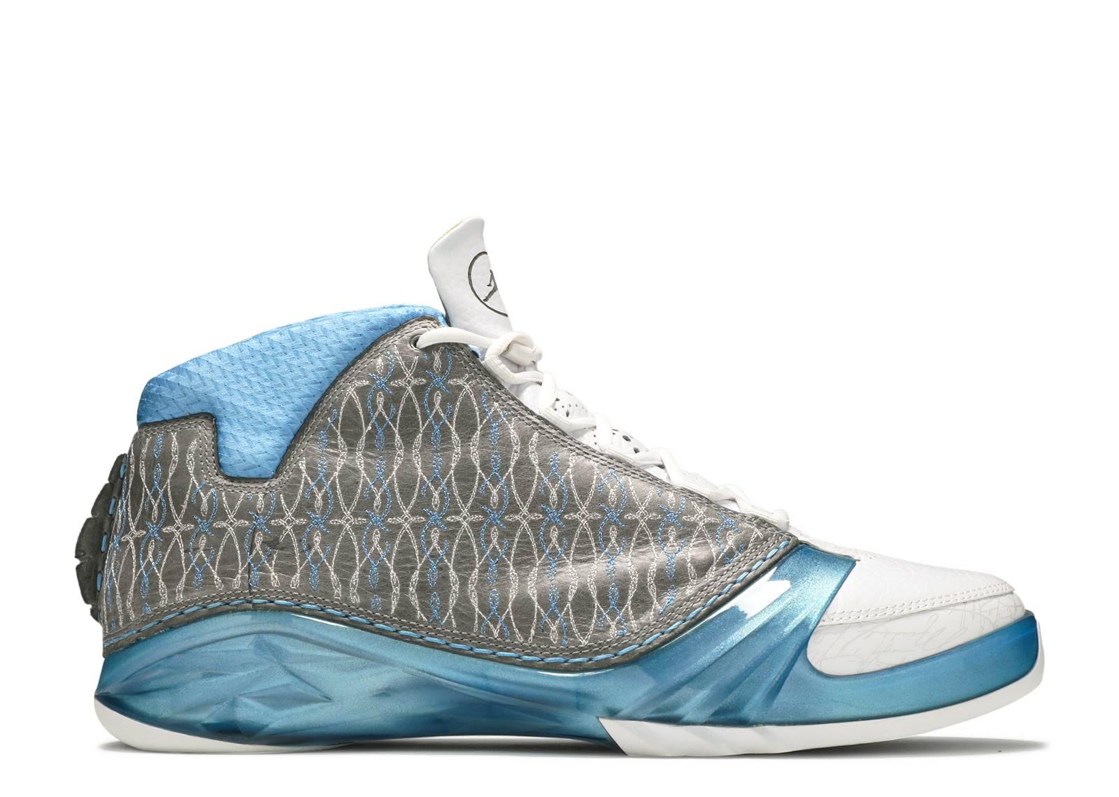 b2d7c89017cb23 Air Jordan 23 (XXIII) Shoes - Nike