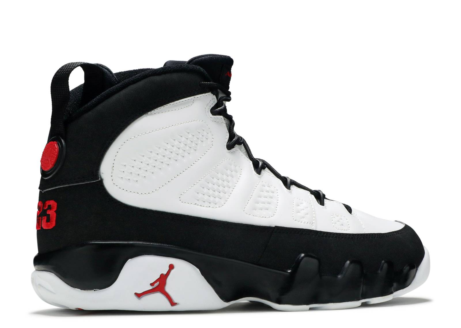 air jordan 9 retro \u0026quot;countdown pack\u0026quot;