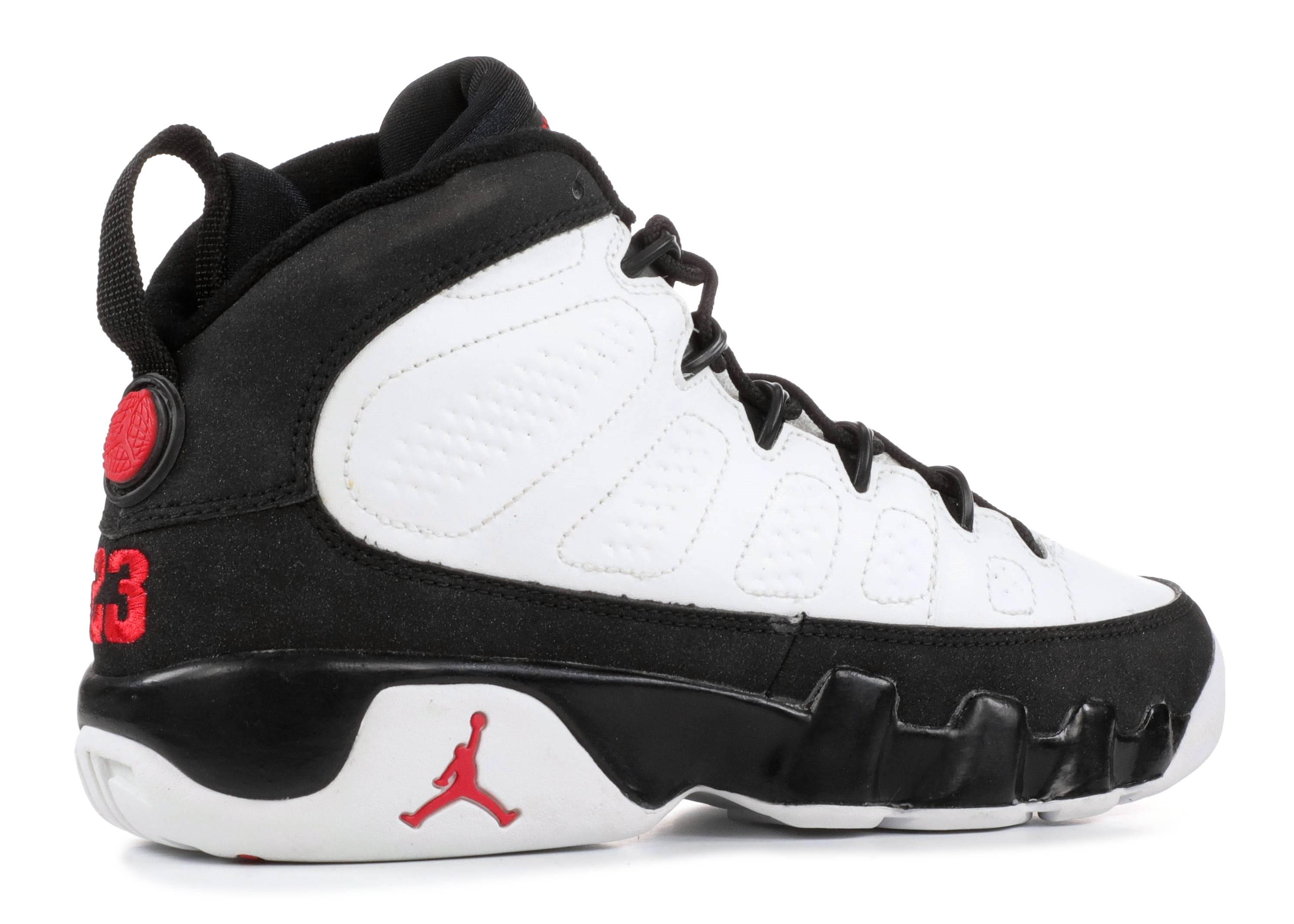 Red Future Jordans With Seglow Cheap Nike Kobe Shoes  70c1bb8f7