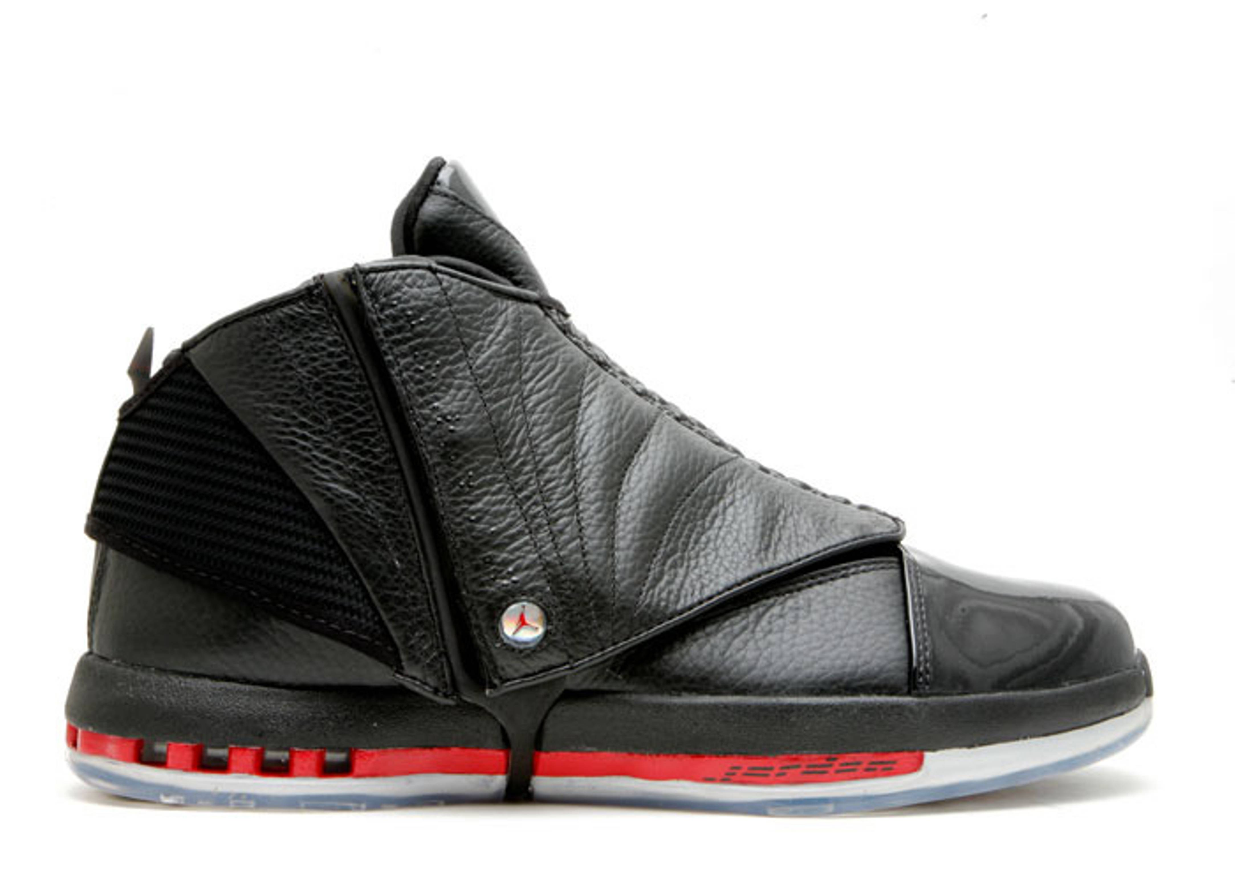 d339a85a88d1 16 7 Jordan Collezione - Air Jordan - 323941 992 - multi-color multi-color