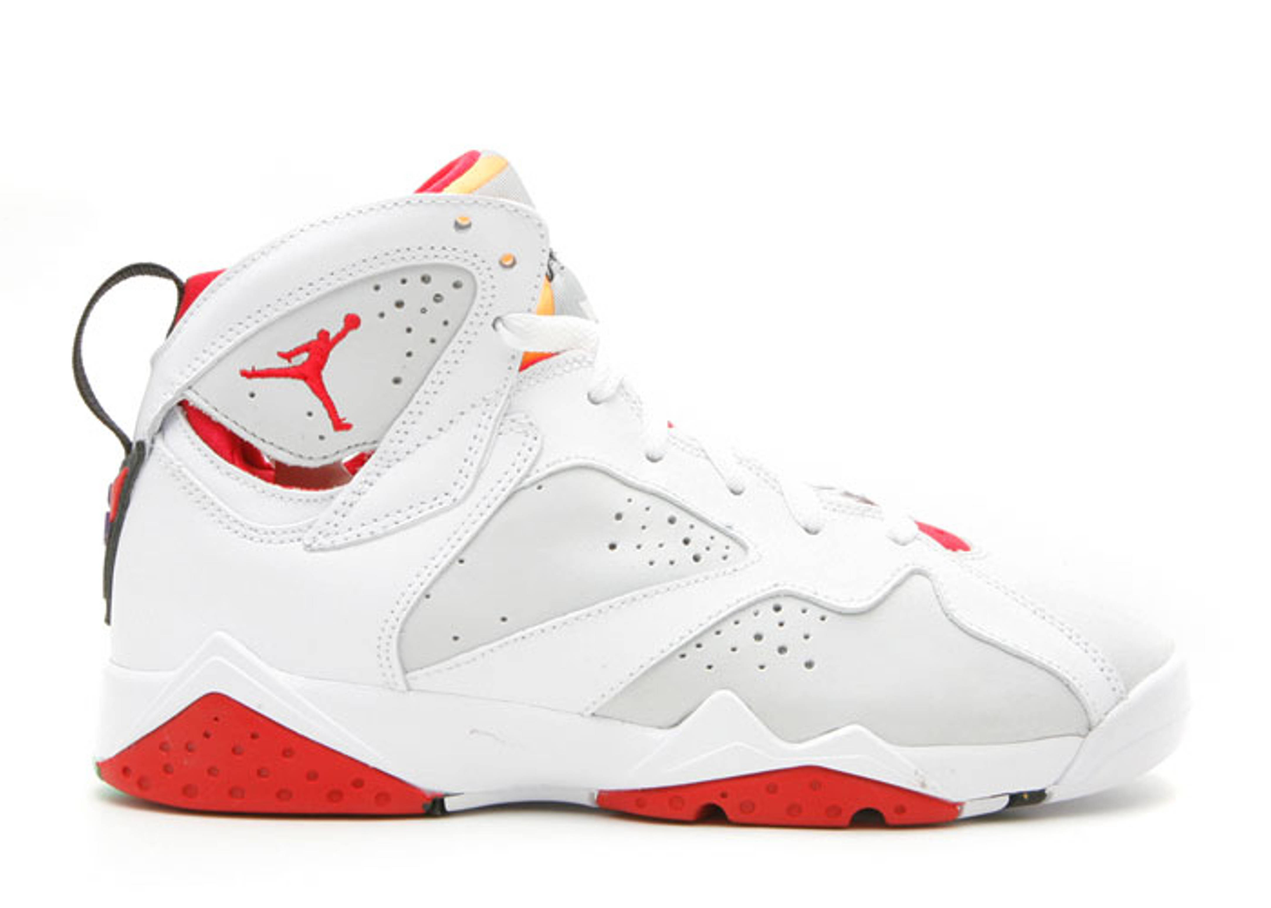 "air jordan 7 (gs) ""countdown pack"""