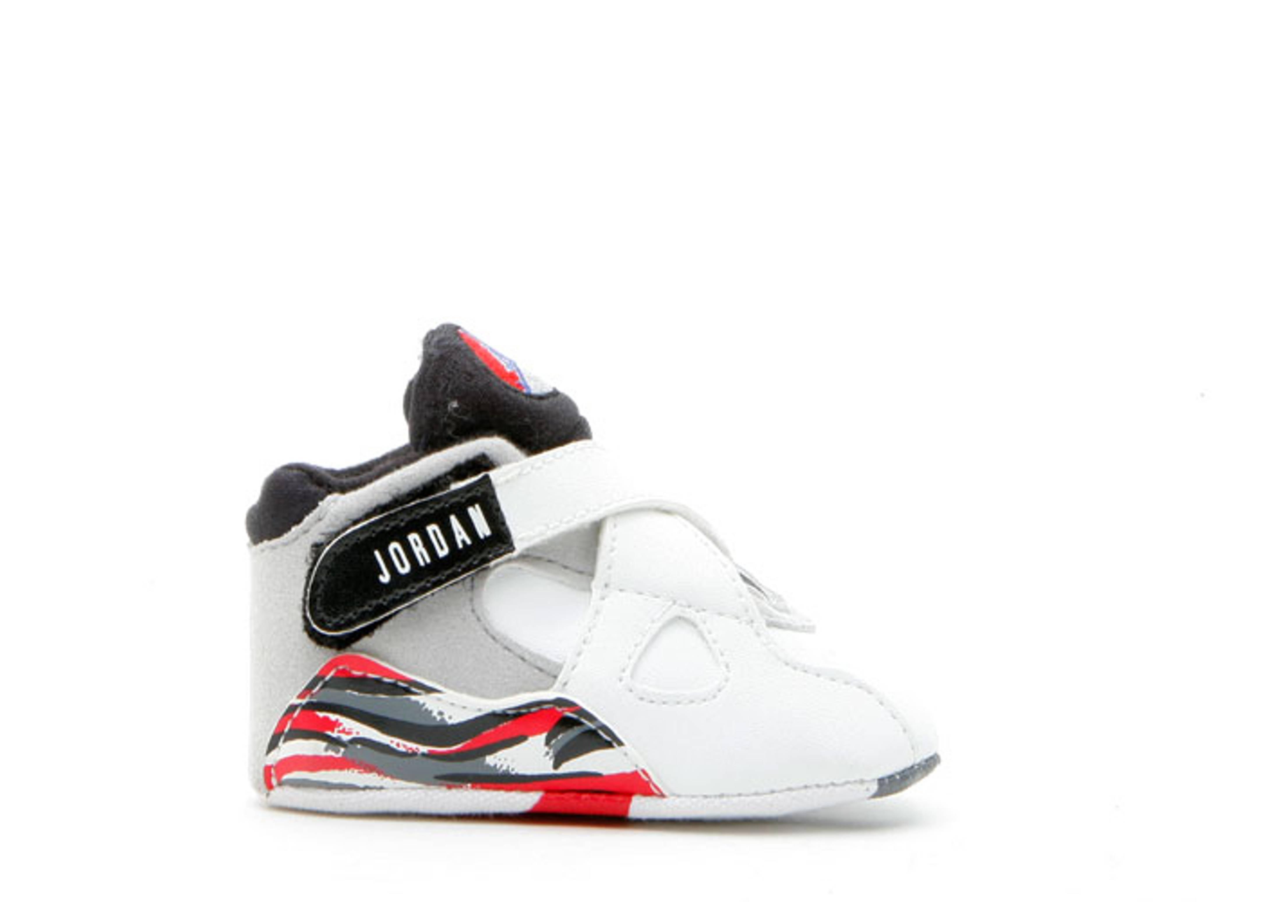 first jordan 8 retro