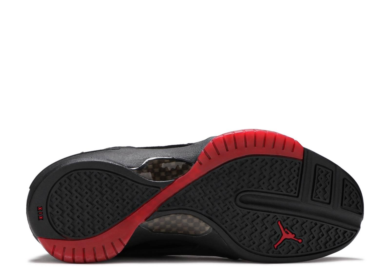 f25409c85e8 Air Jordan 19 Retro