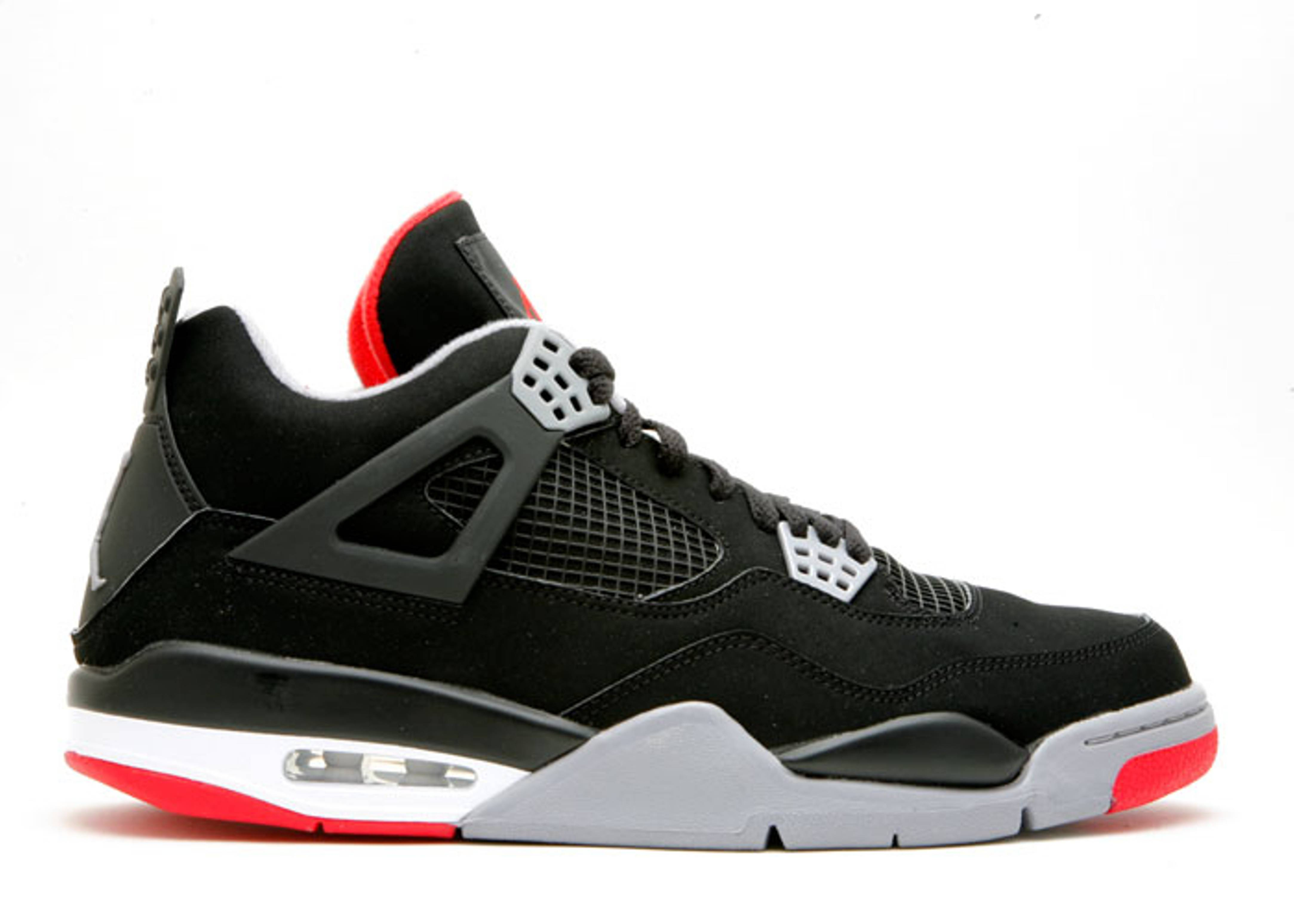 baratos últimas colecciones real Distancia Air Jordan Xix (19) 11s Retro Criados Cdp almacenar sneakernews venta precio oficial barato 53dE7x