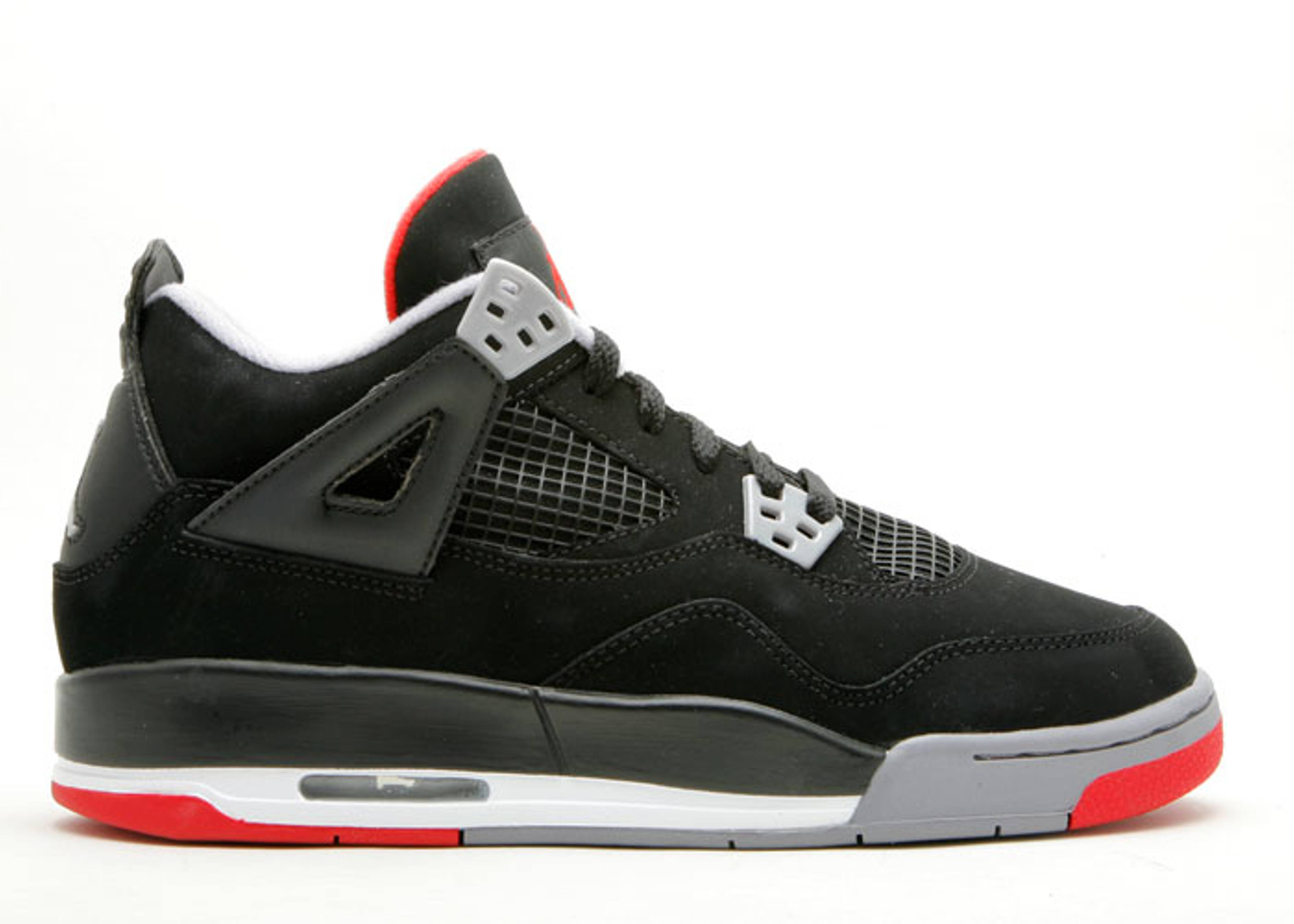 "air jordan 4 retro (gs) ""countdown pack"""