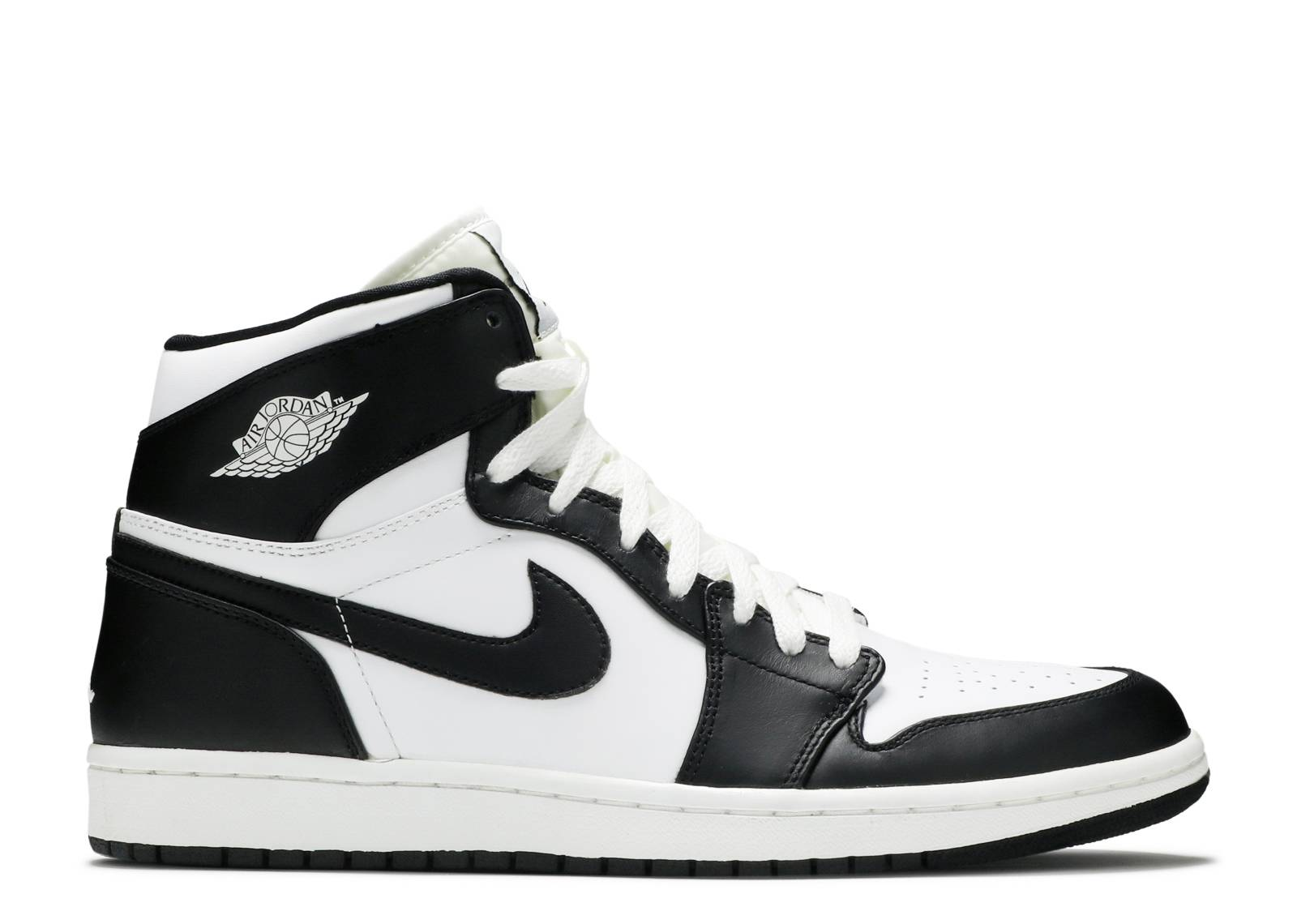 "air jordan 1 retro ""countdown pack"""