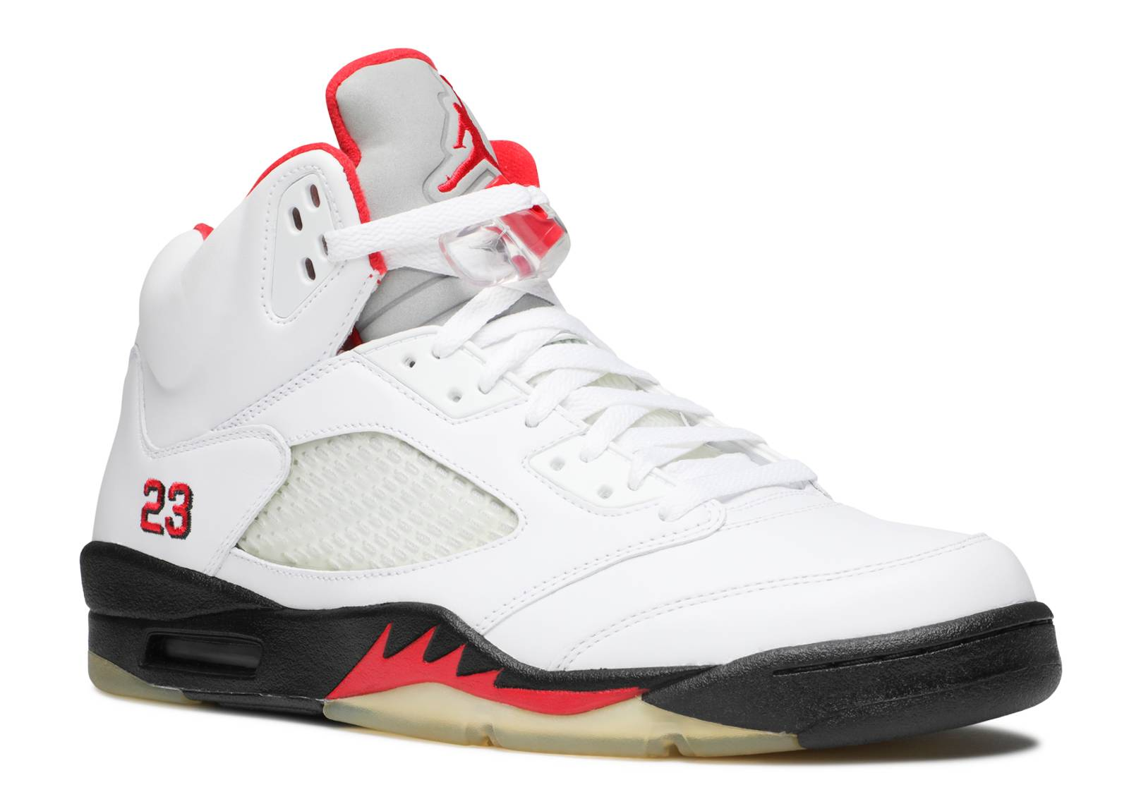 e82cff9eae1c Air Jordan 5 Retro