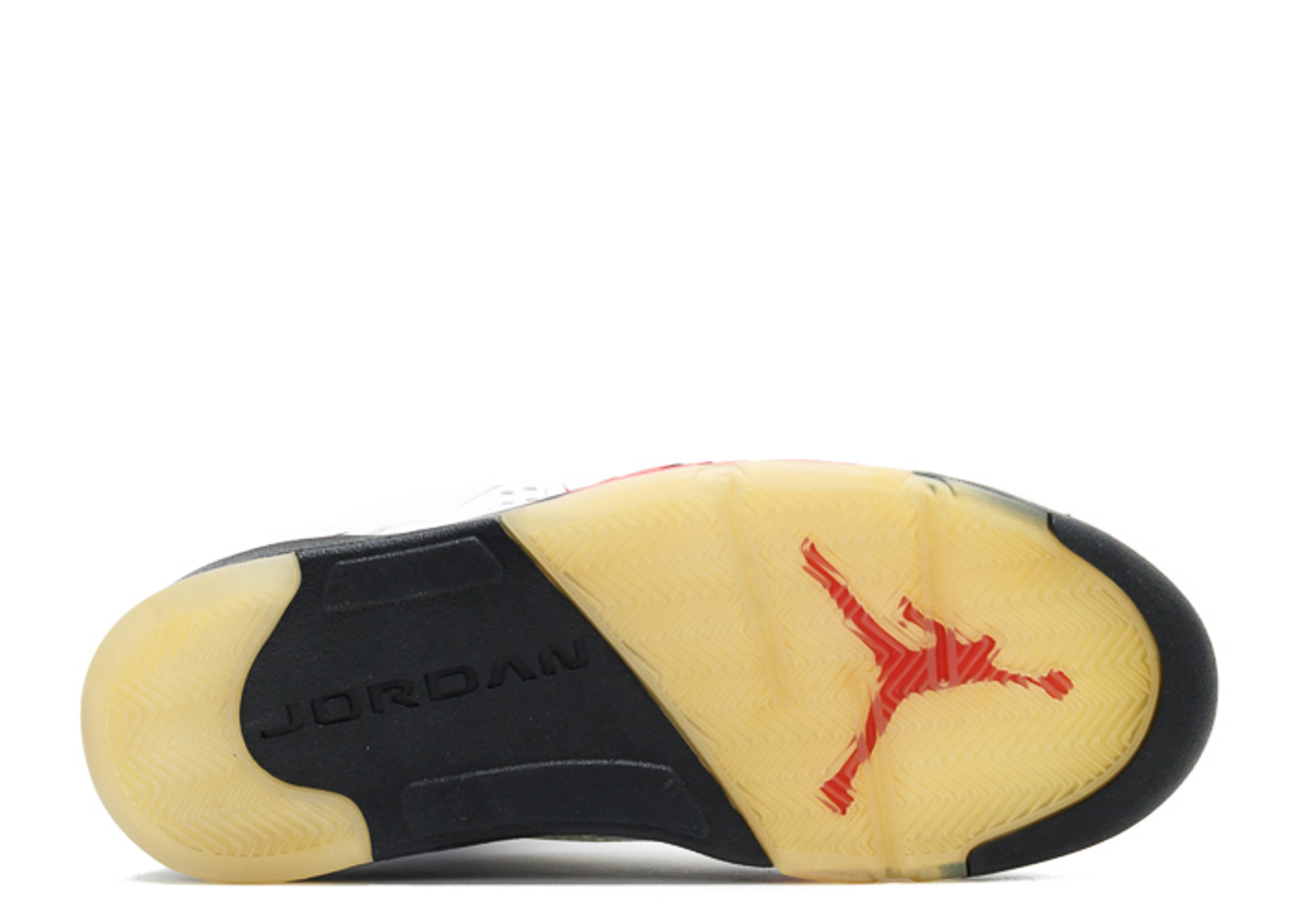 cheap for discount dcdba 92cf2 Air Jordan 5 Retro
