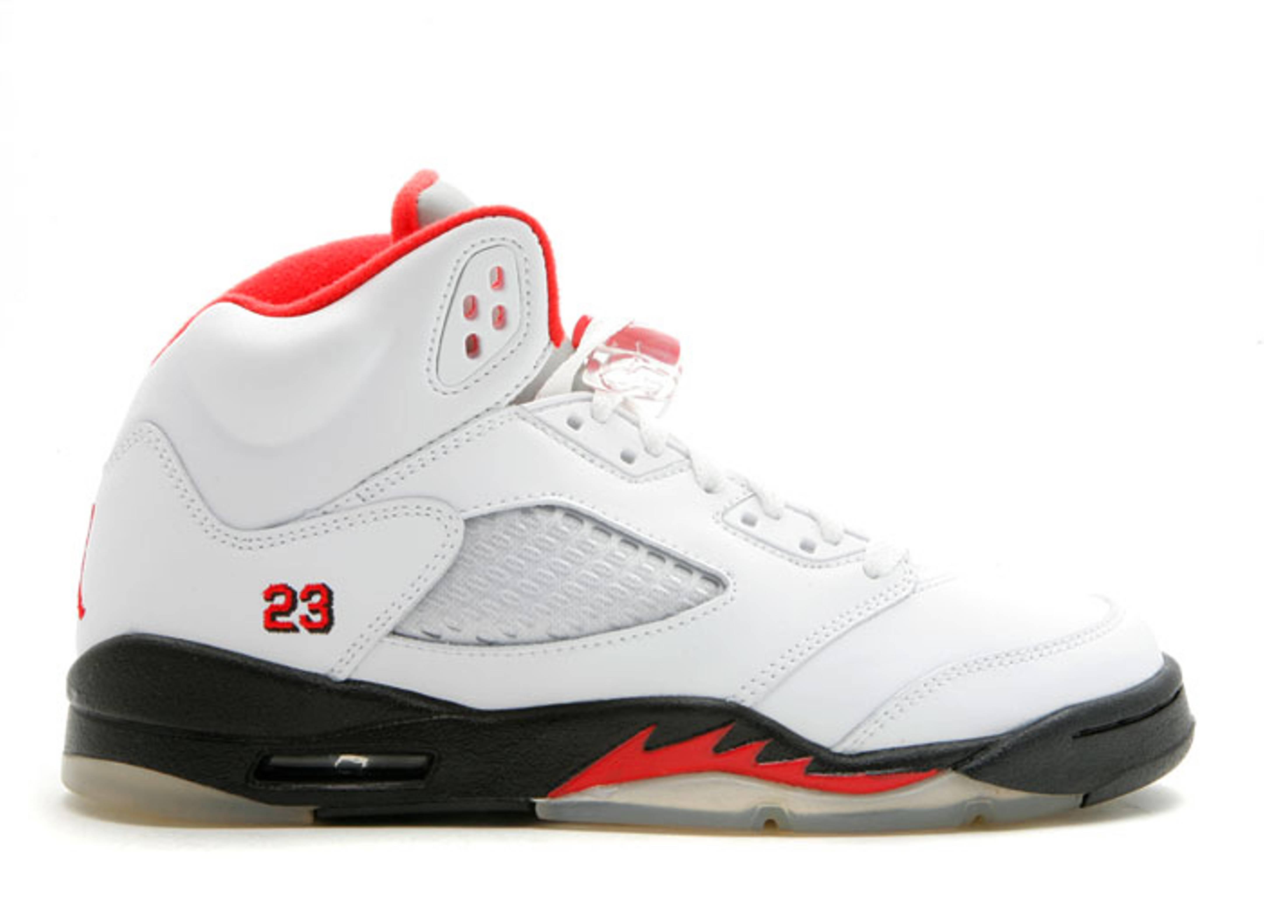 official photos 3e89a 16a6c Jordan Collezione 18 5 (gs)
