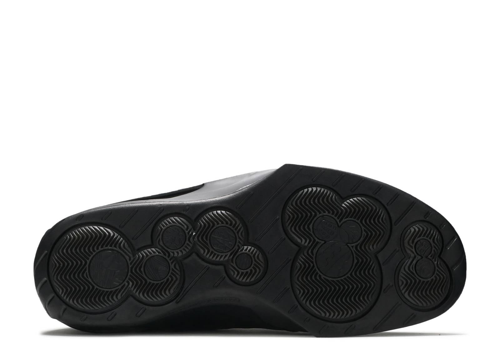 7583ee4cfc1 Black Air Jordan 20 Nike Running Shoes 2 Men Sale | MobiHealthNews
