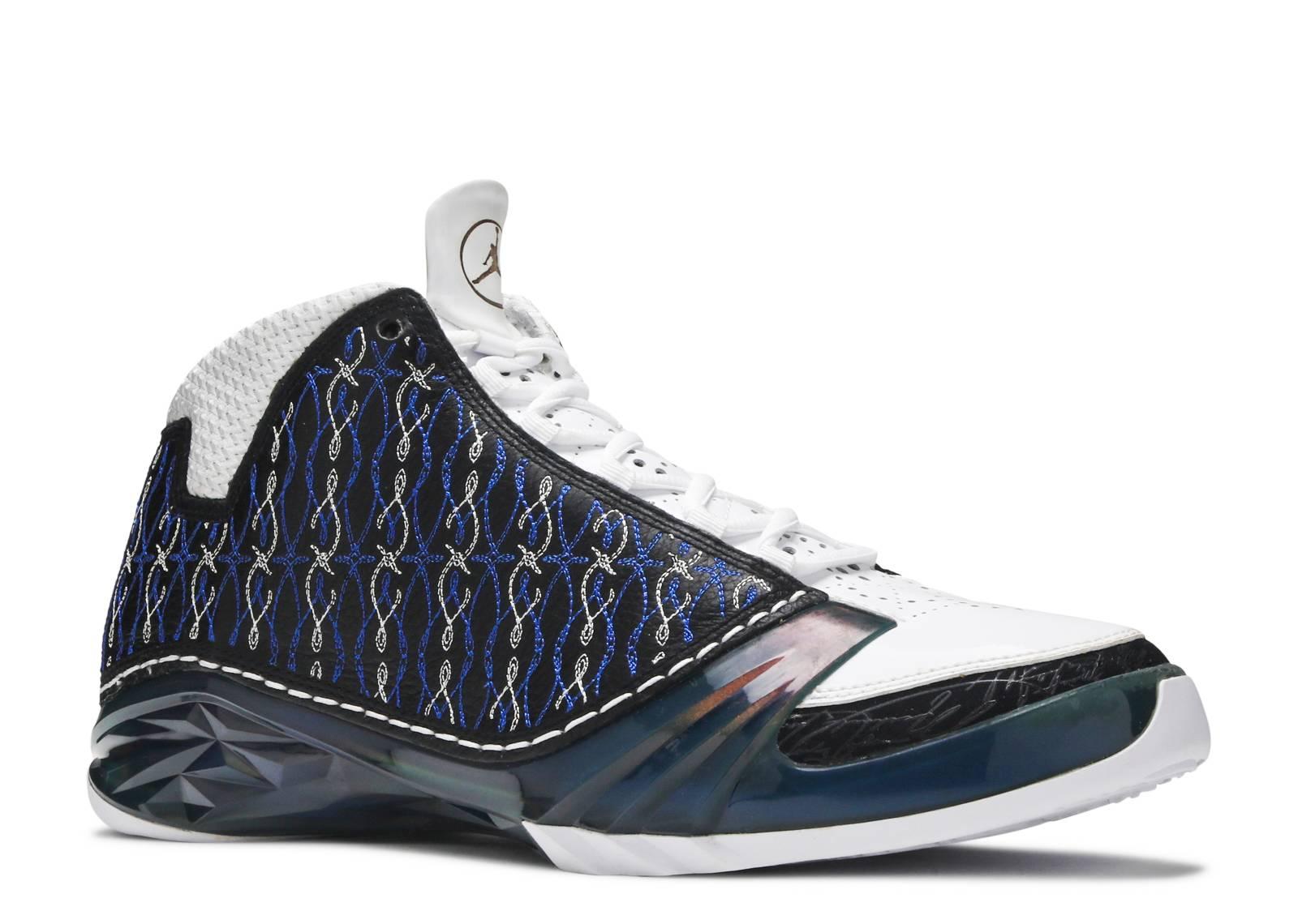 best cheap 36492 97b41 Air Jordan 23