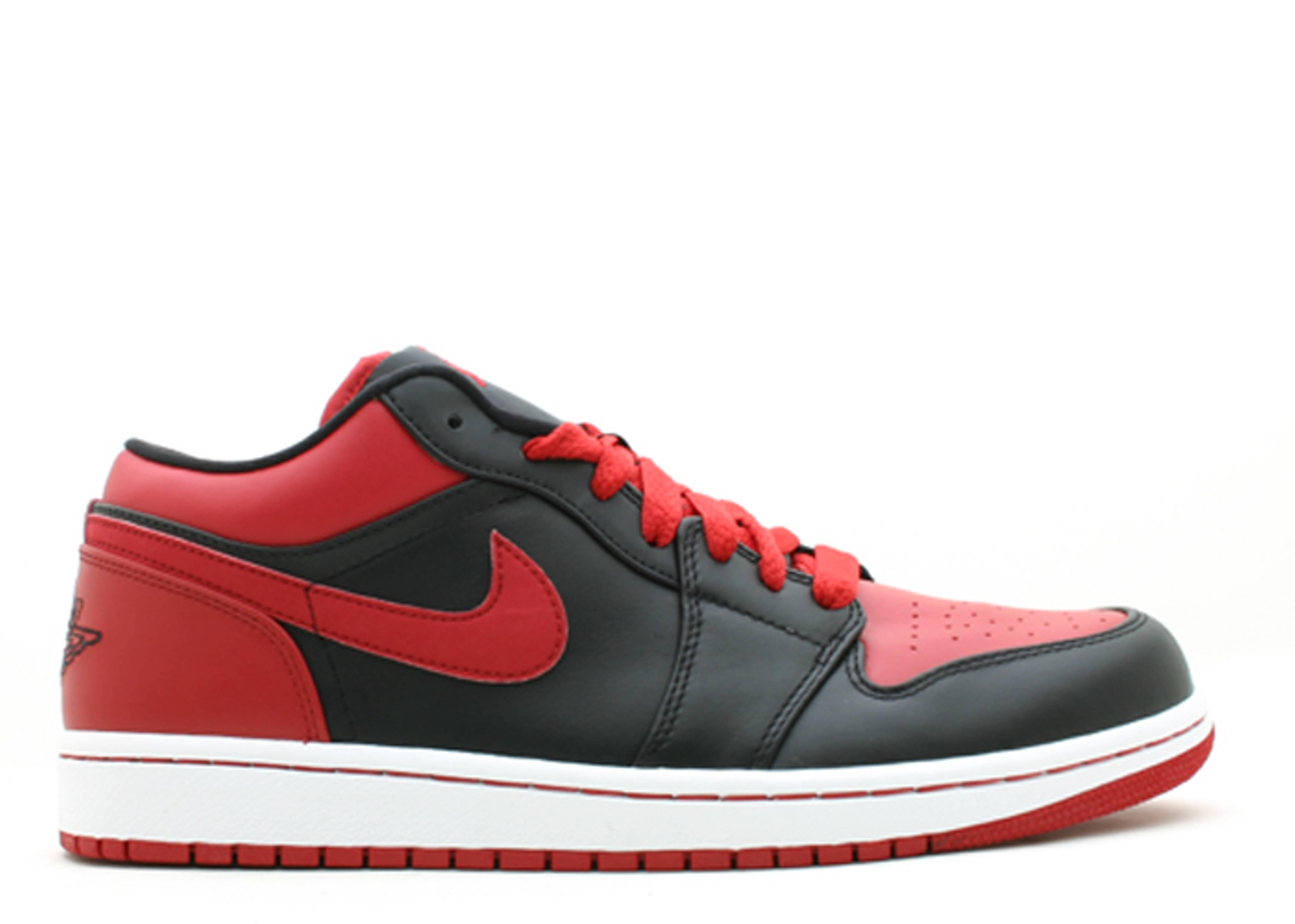 sports shoes aea13 aca42 air jordan 1 phat low