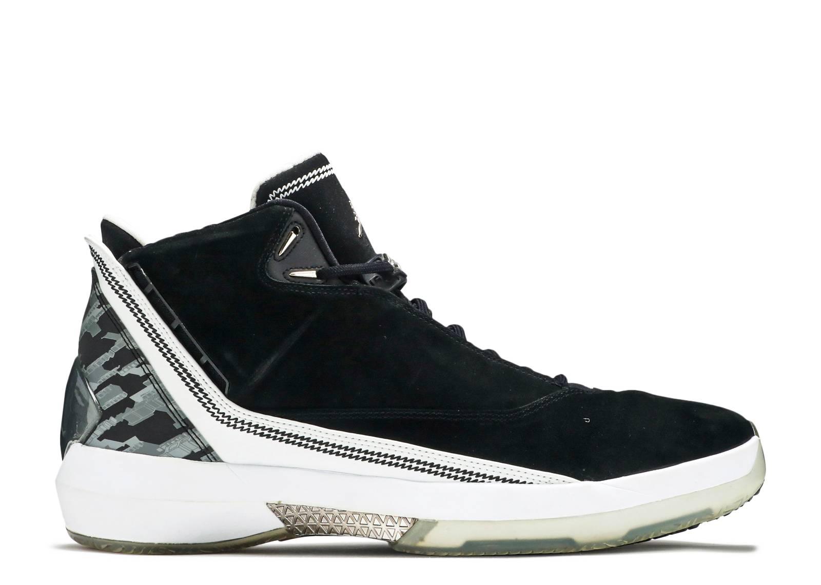 21350a846f1 Air Jordan 22 Retro