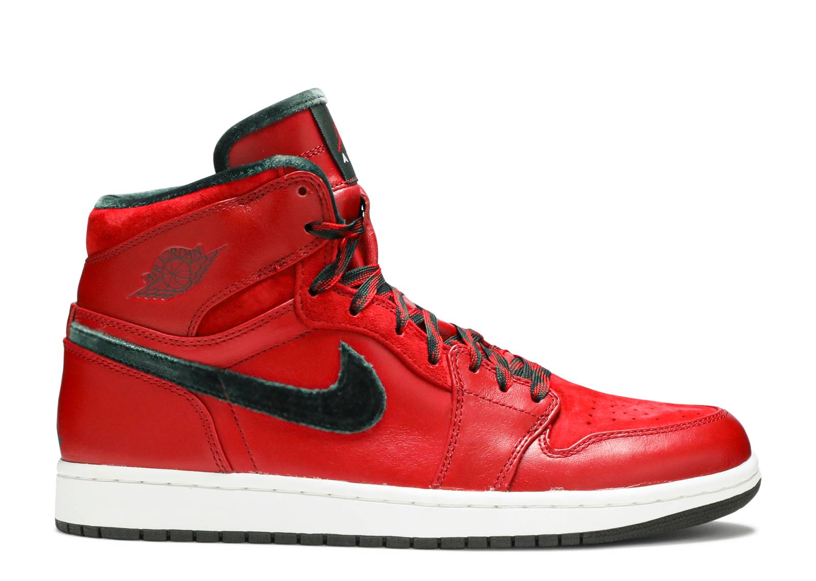 air jordan 1 retro hi premier