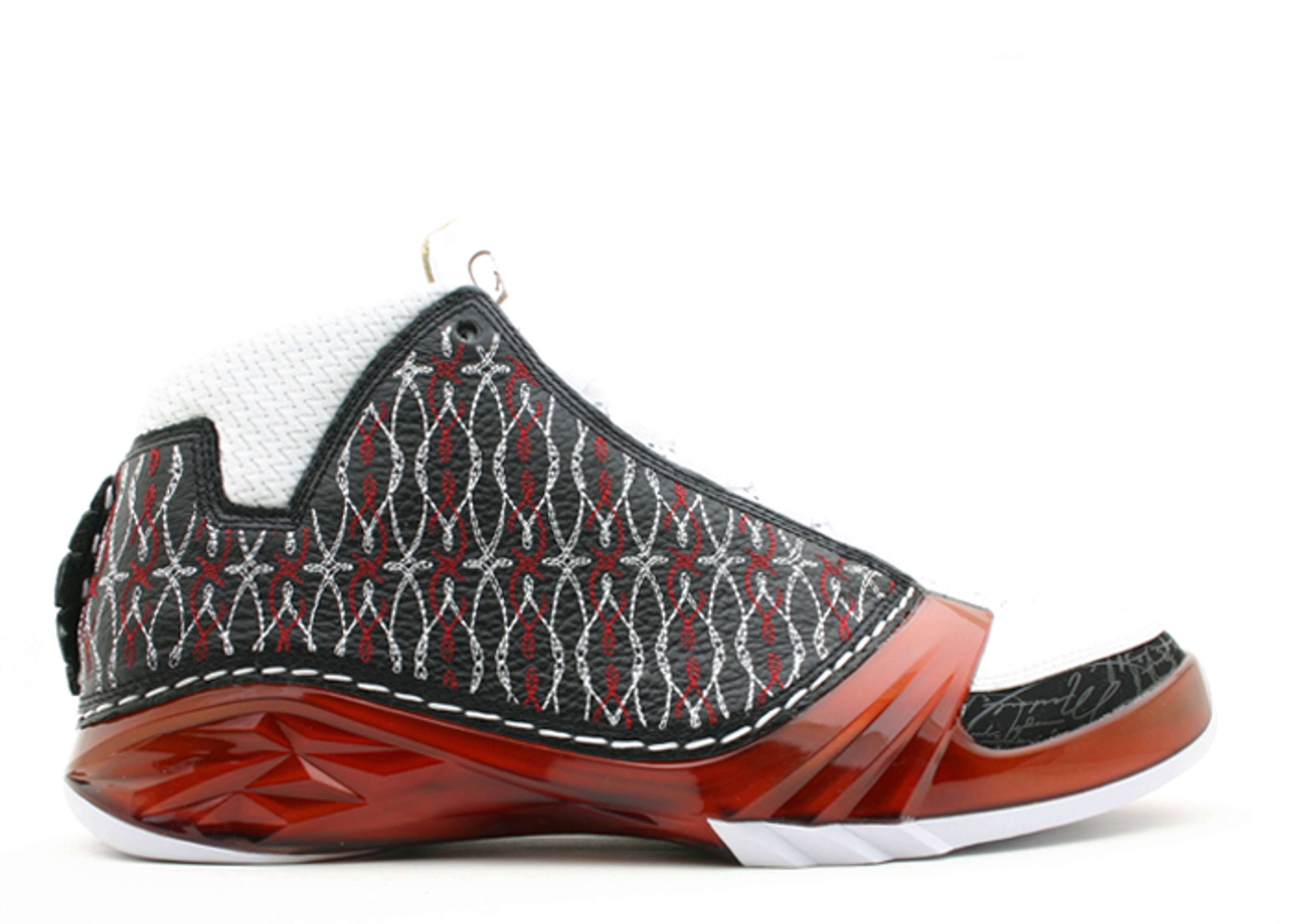 premium selection 74aa2 b4a2e air jordan 23