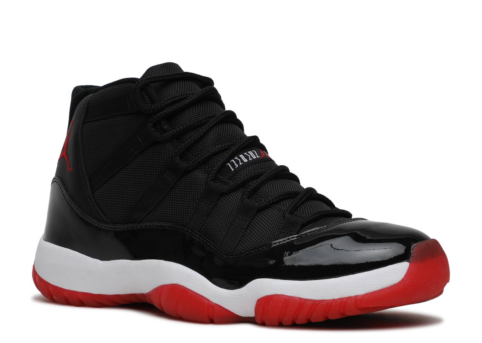 wholesale dealer fbc13 a2a60 Air Jordan 11 Retro