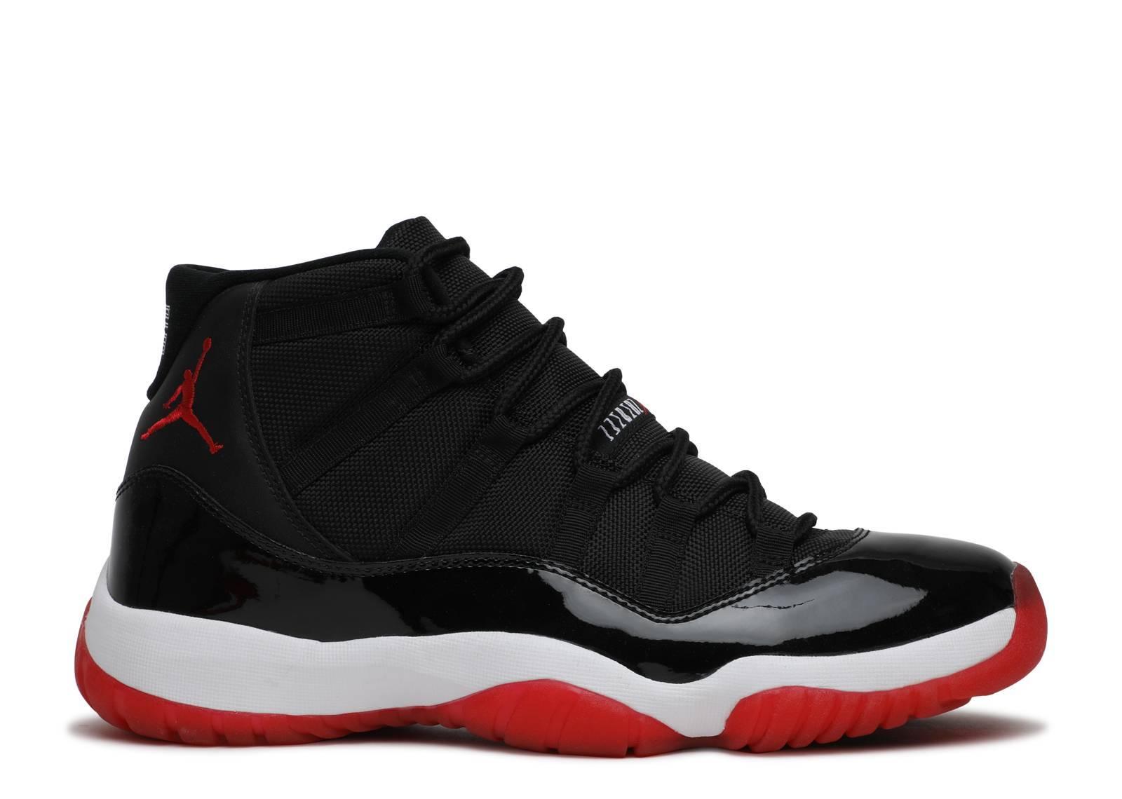 jordan collezione 11/12 \u0026quot;countdown pack\u0026quot;
