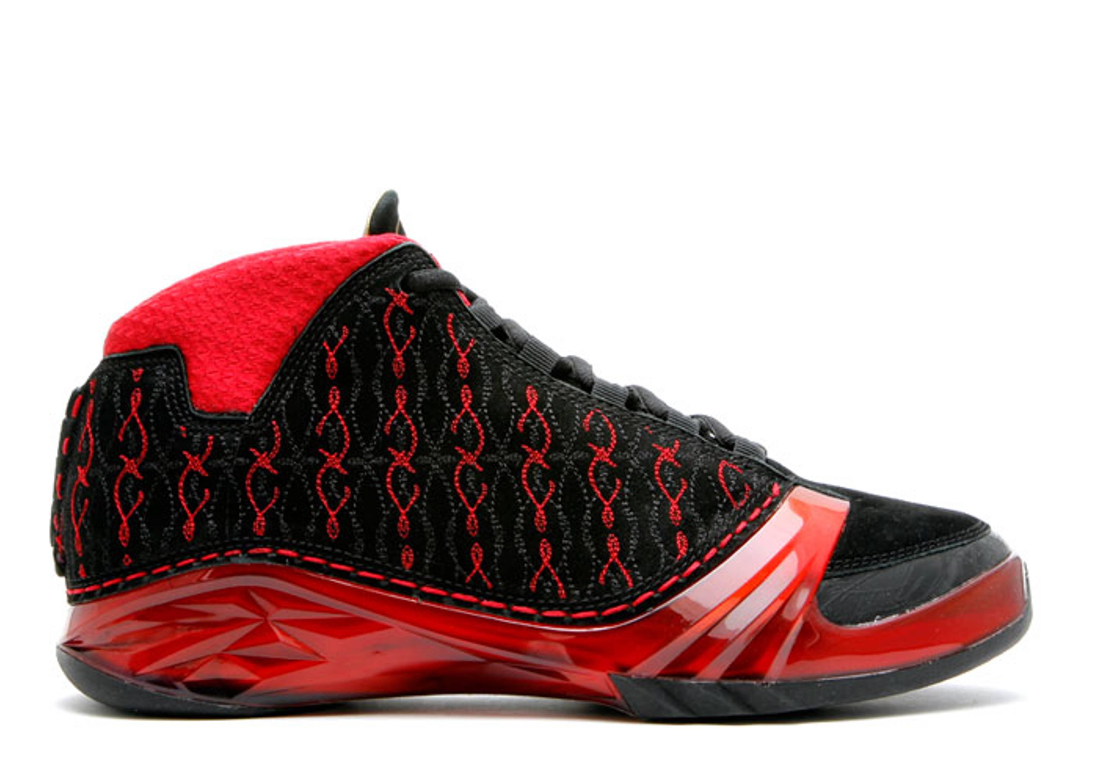 Air Jordan 23 Noir De Premier / Fac-ciment Gris Rouge jeu 2014 unisexe Iy2up0KBCq