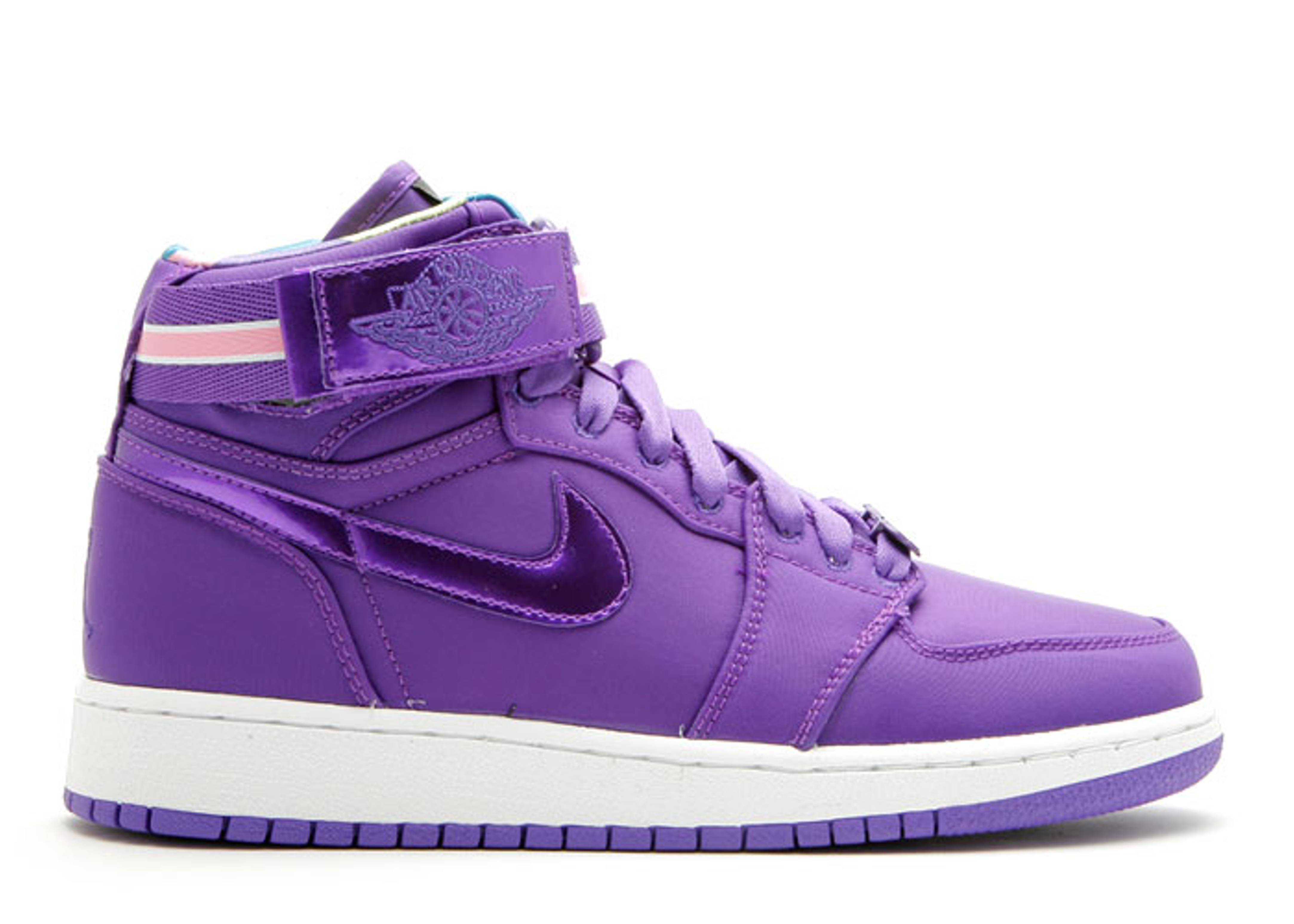 girls jordan 1 retro high (gs)
