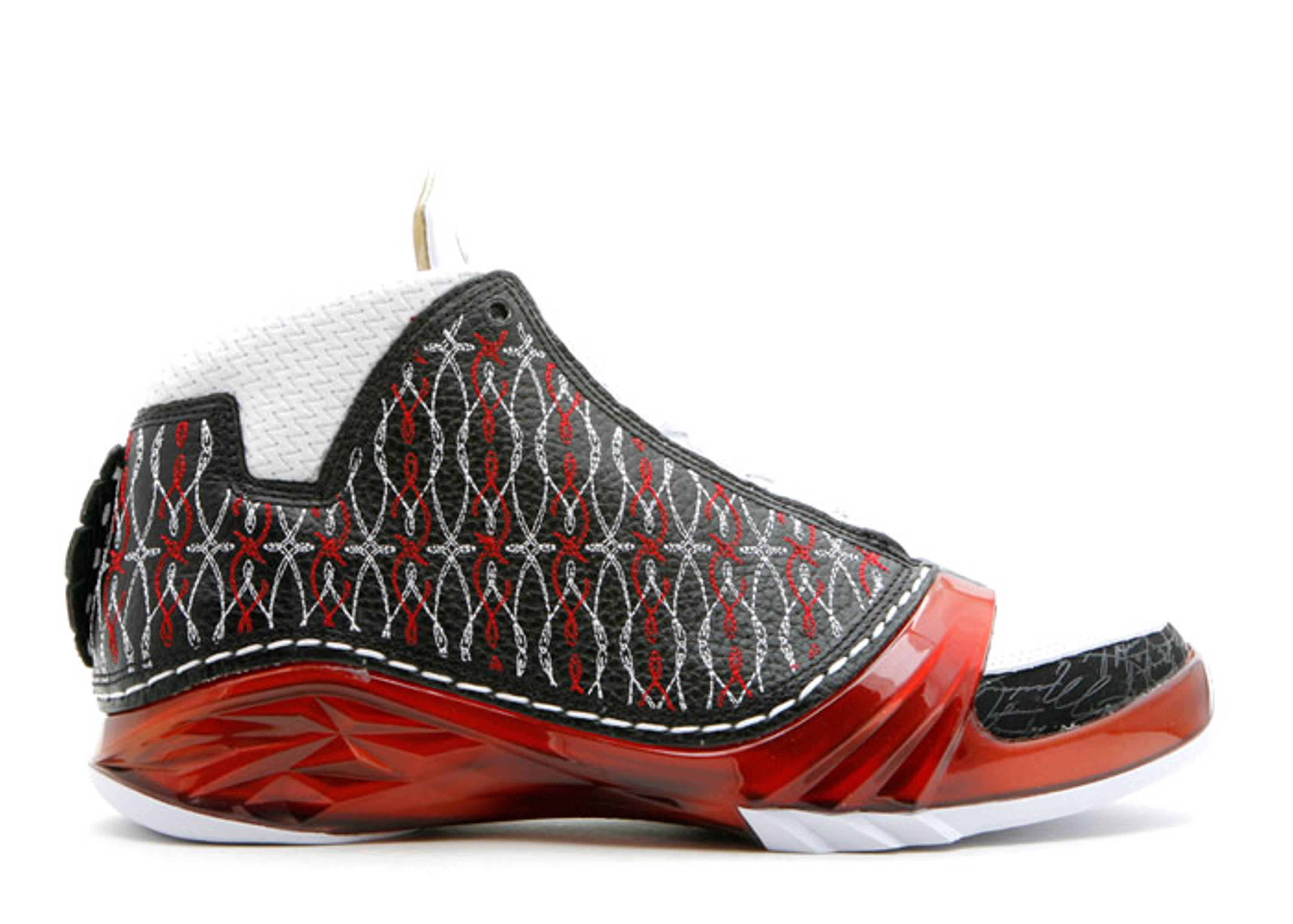 "air jordan 23 (gs) ""chicago"""