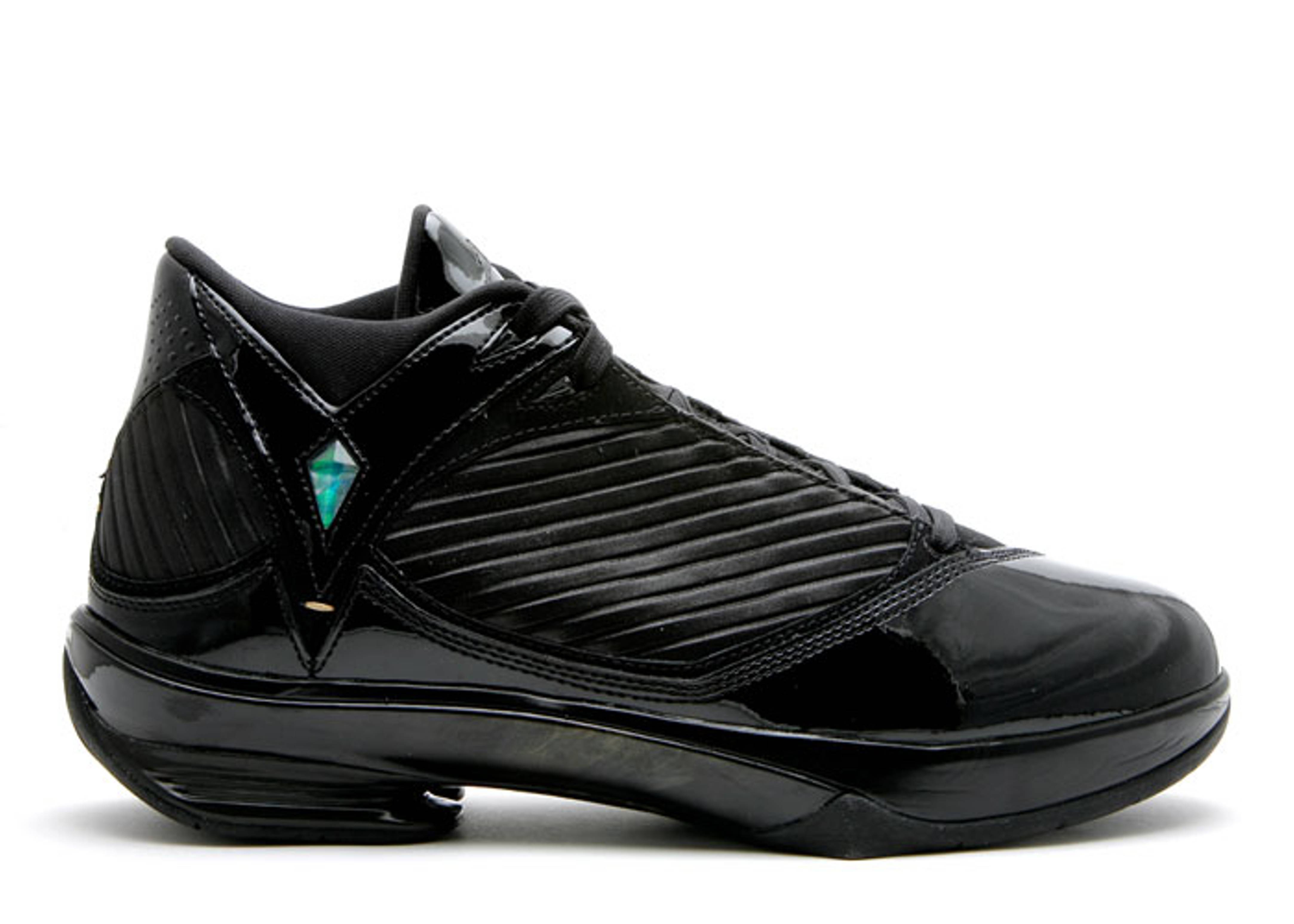 Nike Air Jordan 2009 S23 venta barata populares 100% autentico comprar colecciones baratas colecciones venta online 51sd1