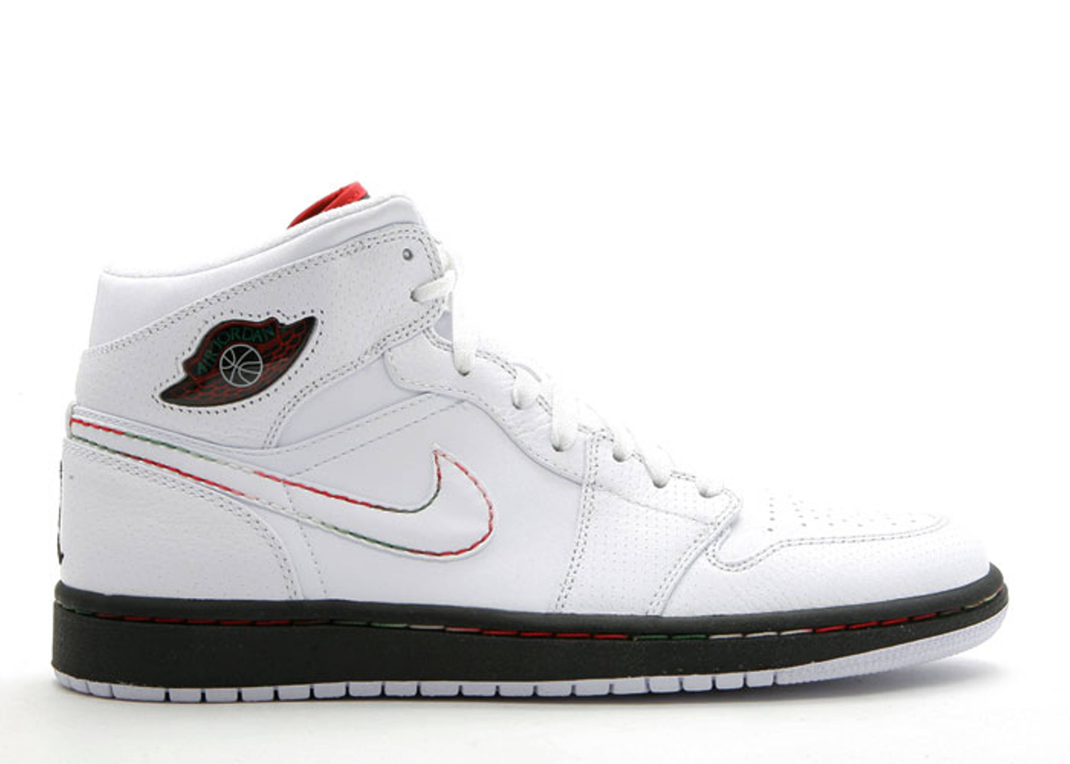 air jordan 1 release locations of mayo