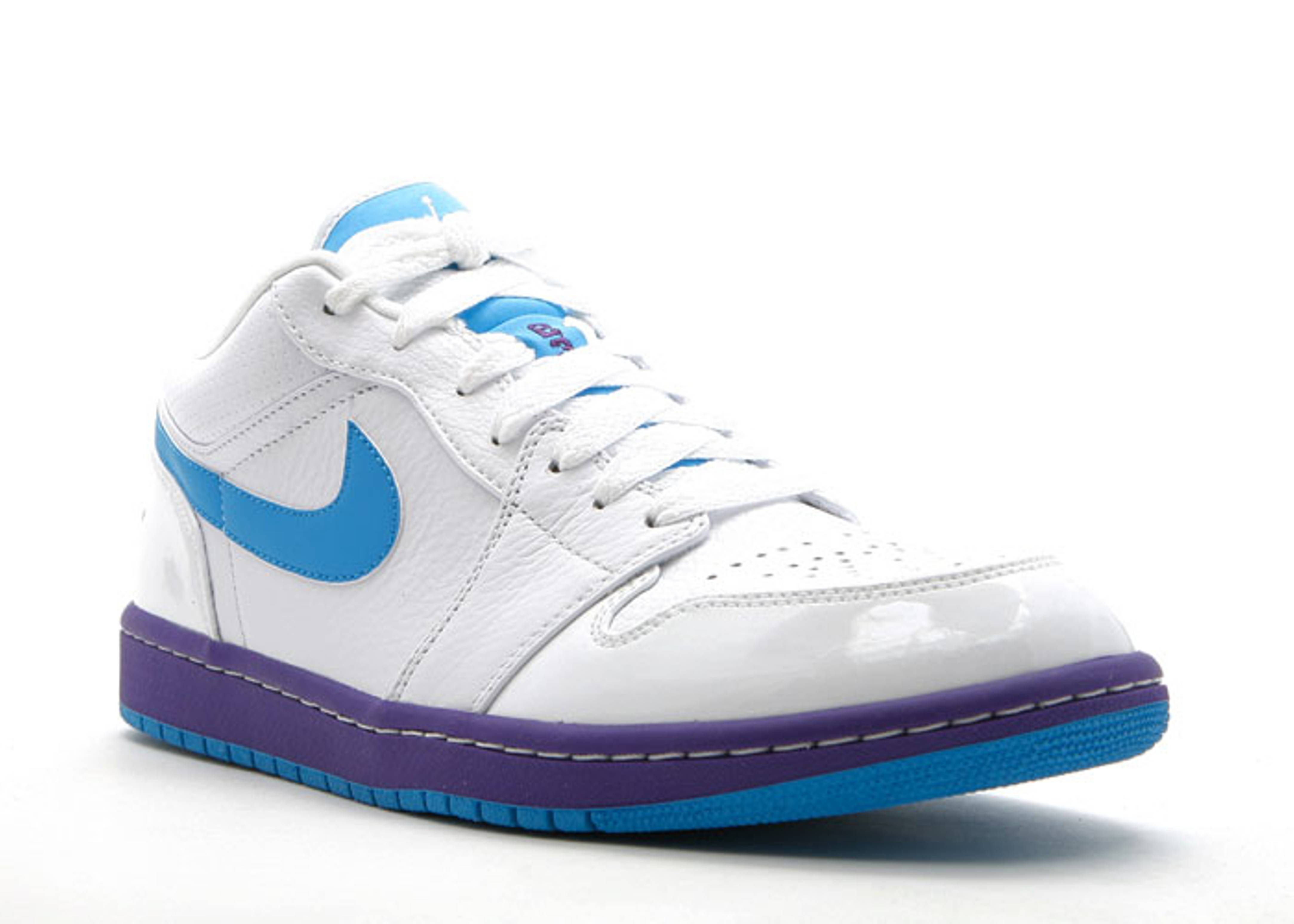 bbc4238d3e77 ... retro phat black stealth court purple white scarpe 2017 6fa3e da7f8   50% off air jordan 1 phat low d798f dad9d