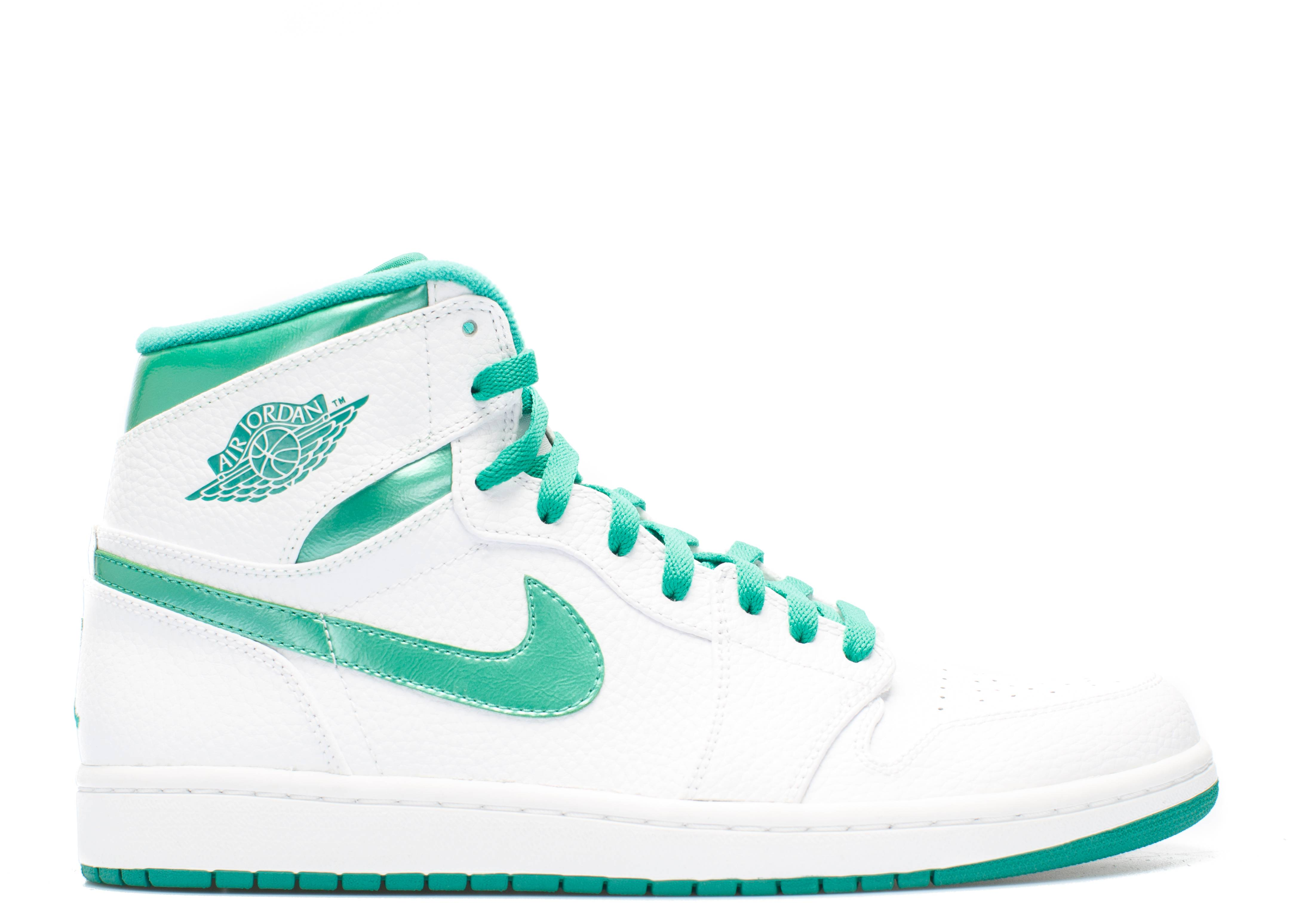 "air jordan 1 retro high ""do the right thing"""