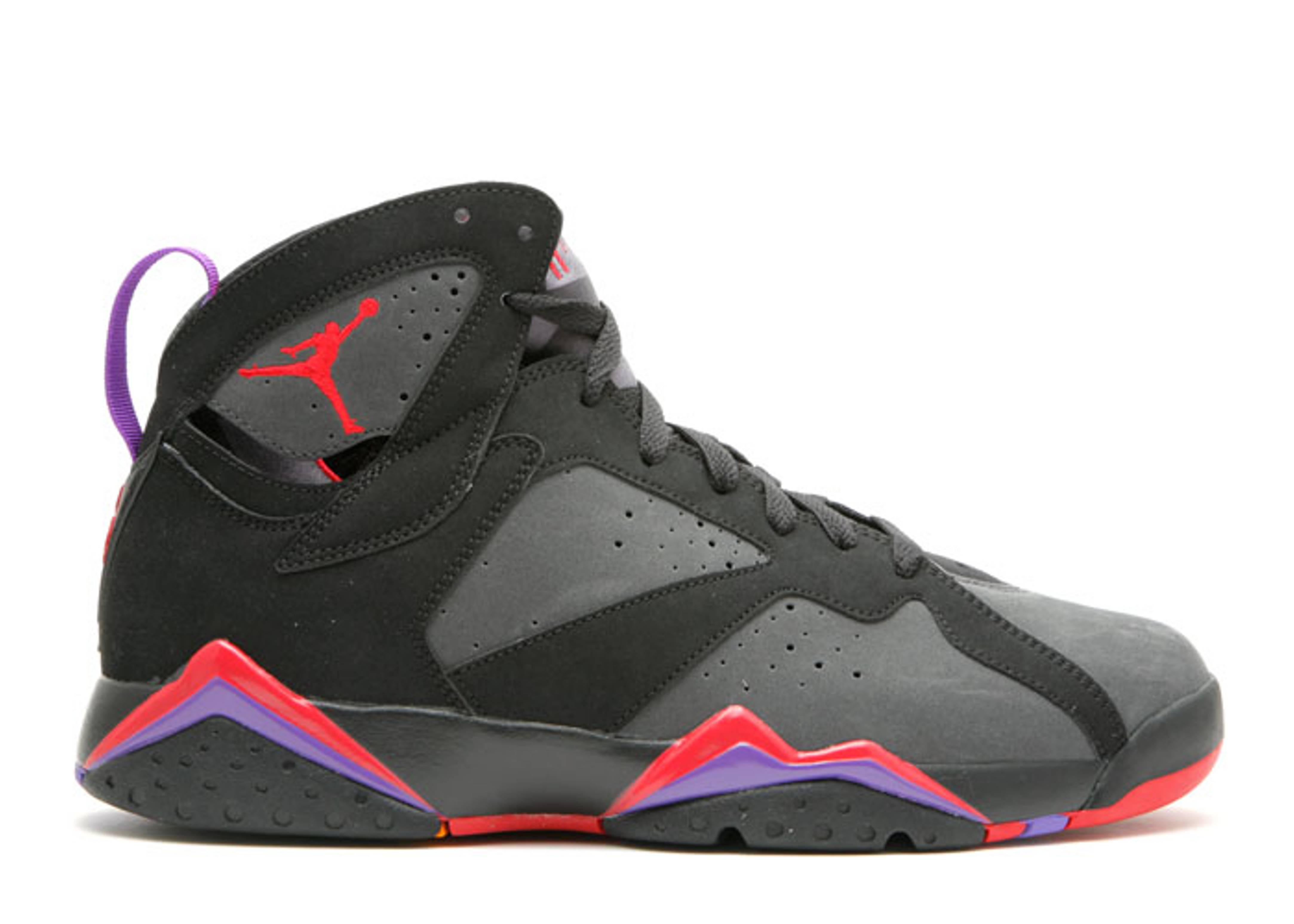 90561563e82916 ... Women s White Black Pink  Nike Mens Air Jordan 7 Retro