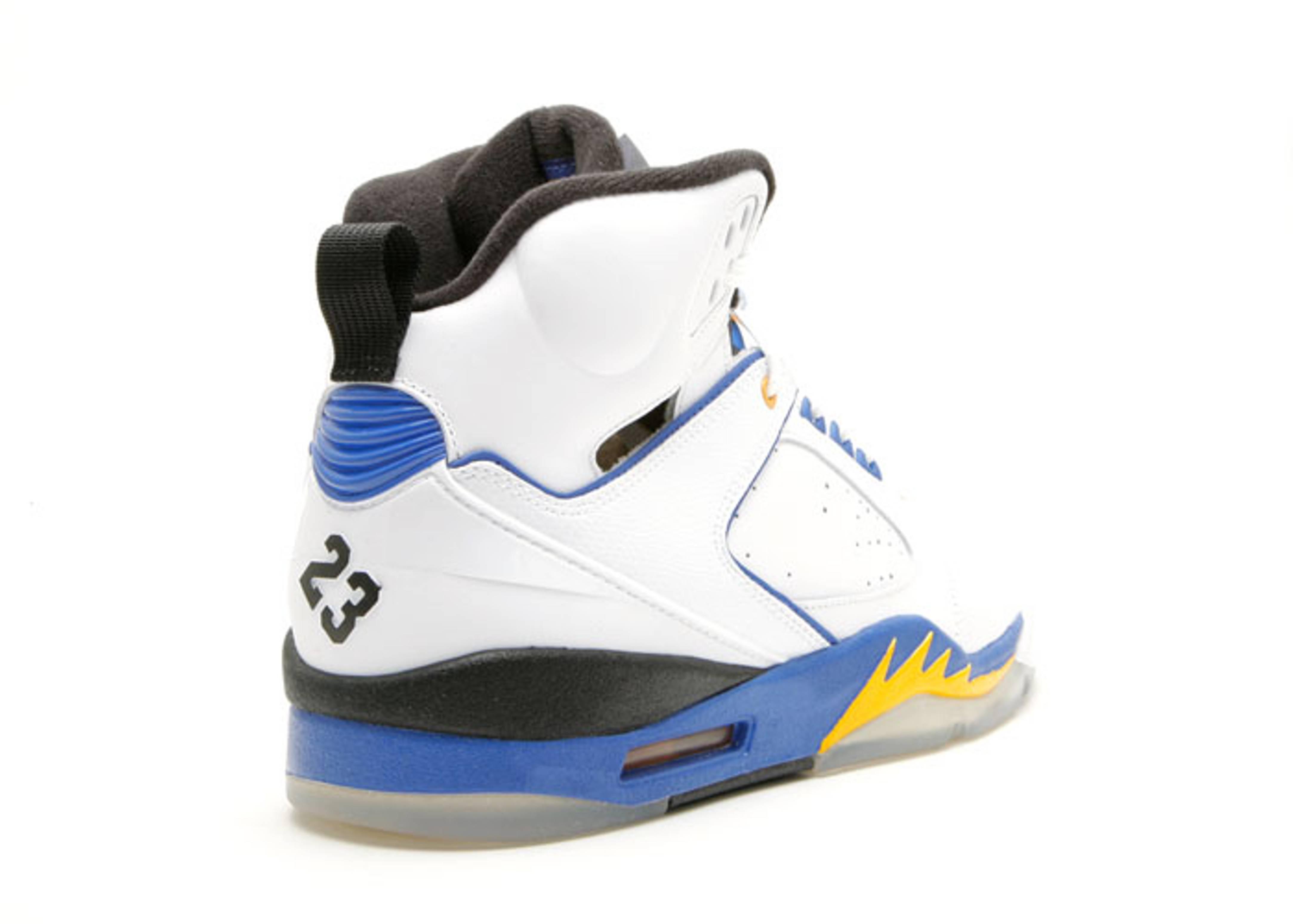 new product 39661 e24ab Jordan Sixty Plus
