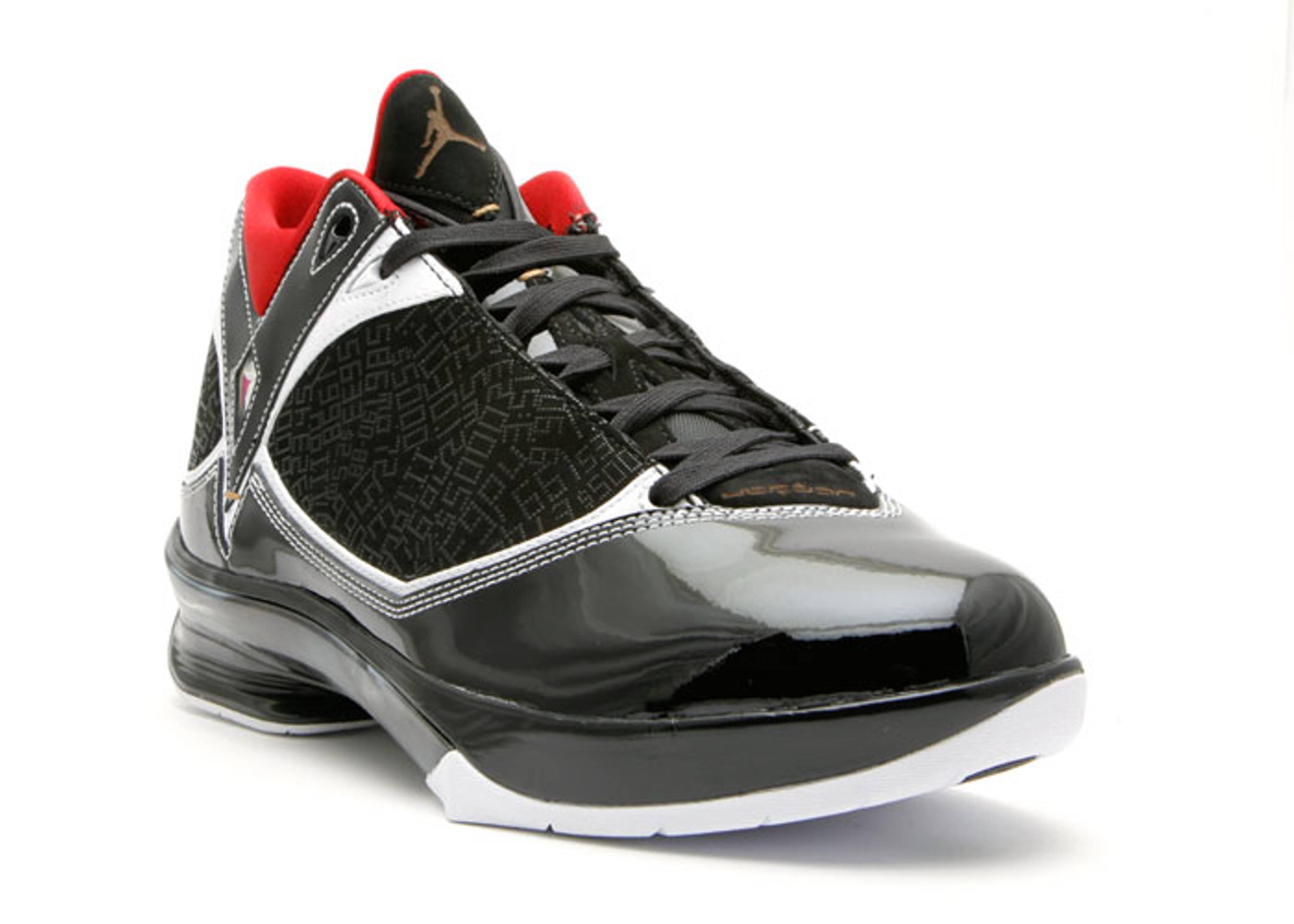 air jordan unc pe detailed images sneakerfiles